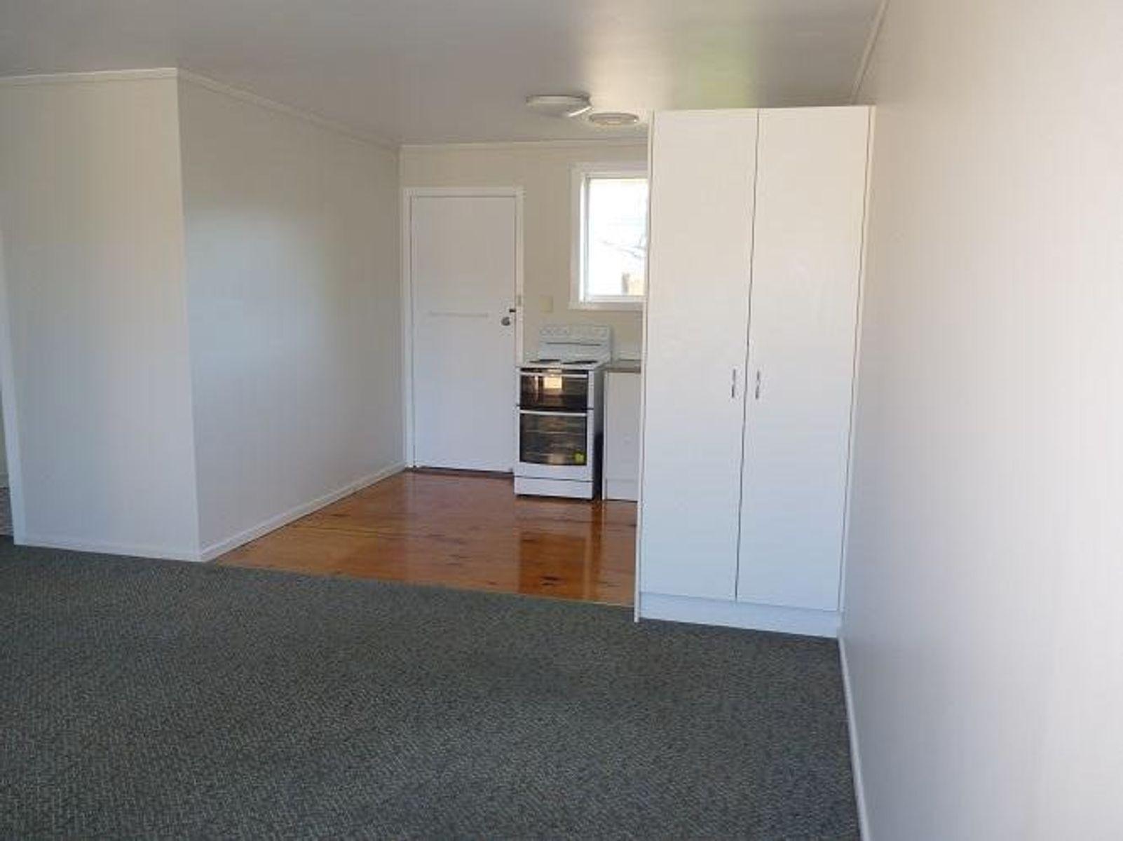 5/70 College Street, East Lismore, NSW 2480