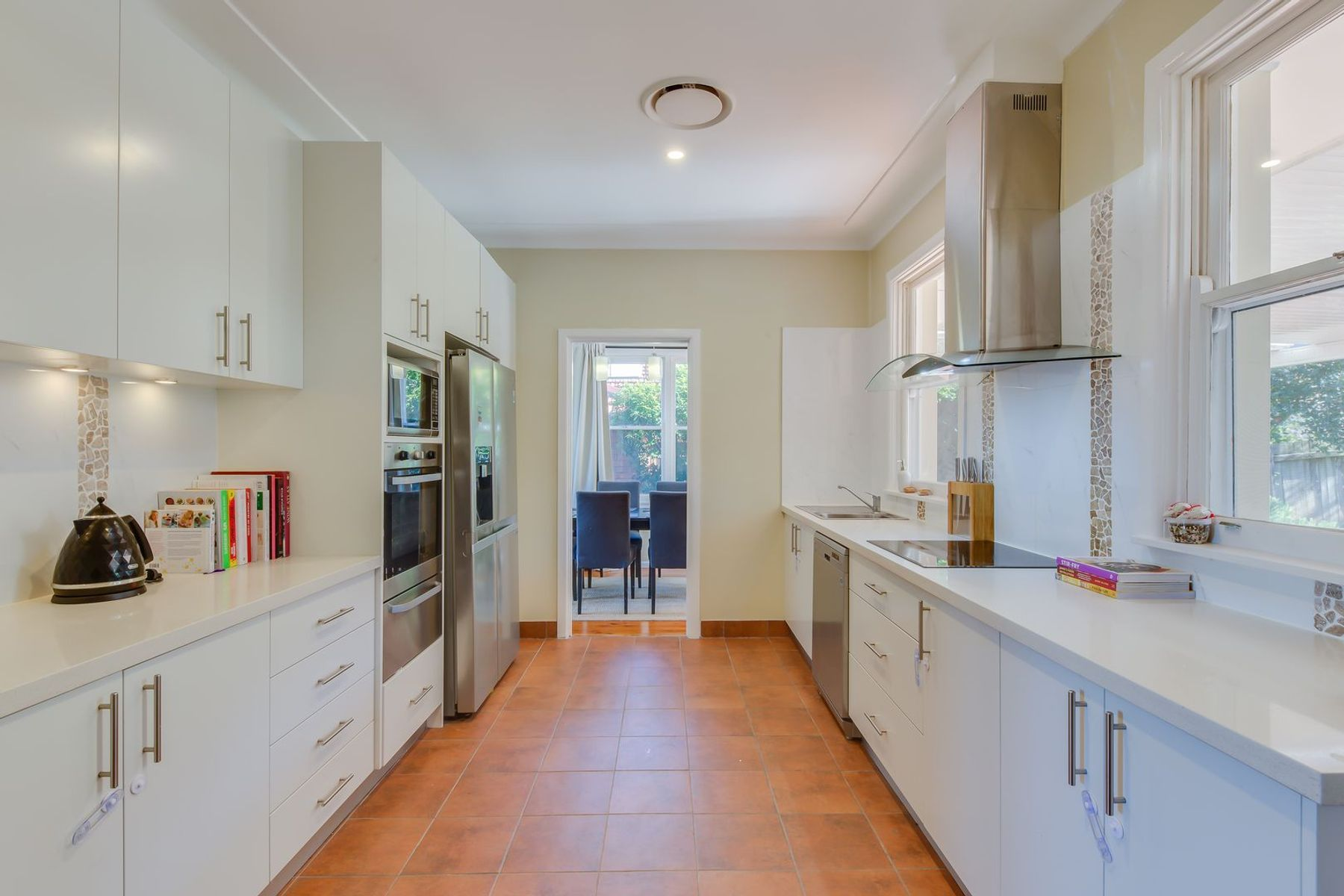 42 Carlisle Crescent, Beecroft, NSW 2119