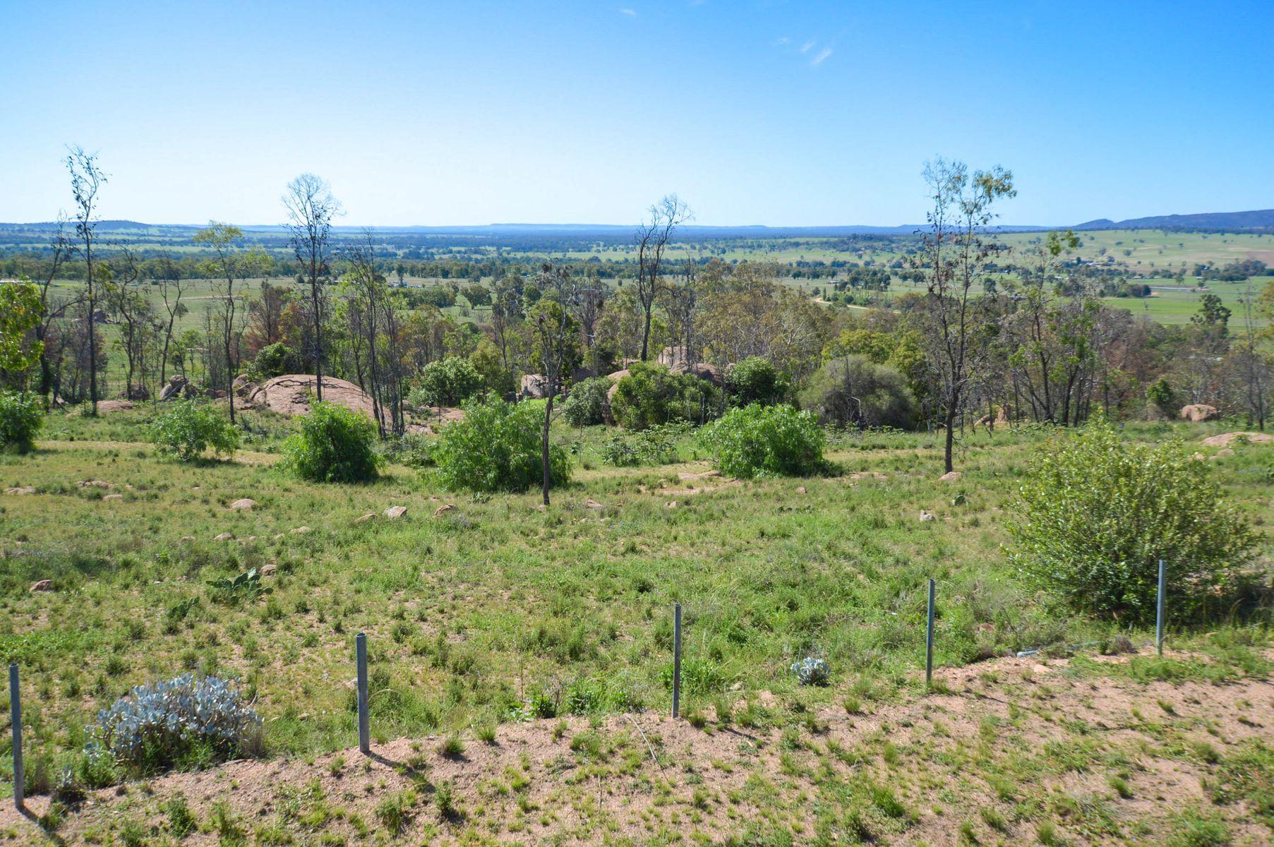 126 Bobadah Road, Mudgee, NSW 2850