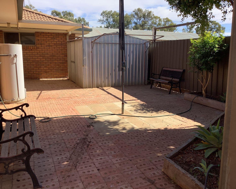 6/2 West Road, Buronga, NSW 2739