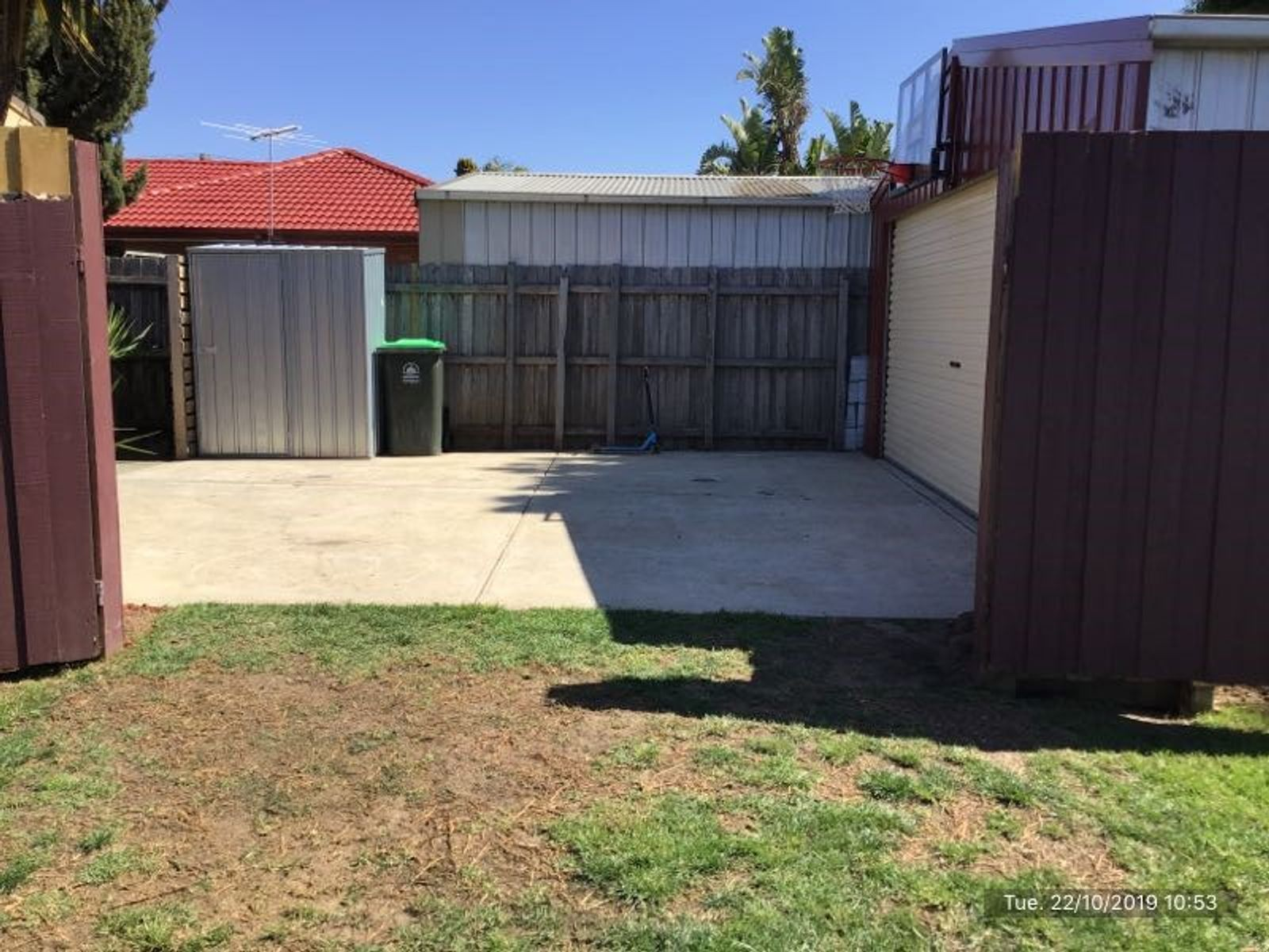 54 Banksia Crescent, Hoppers Crossing, VIC 3029