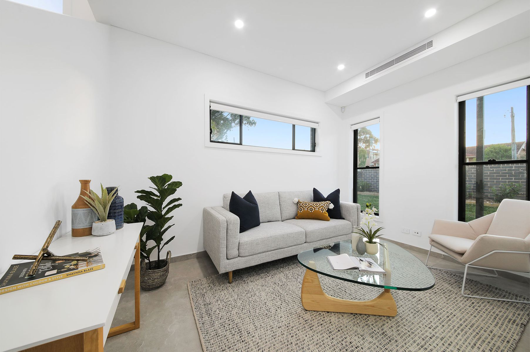 15 Victor Avenue, Panania, NSW 2213
