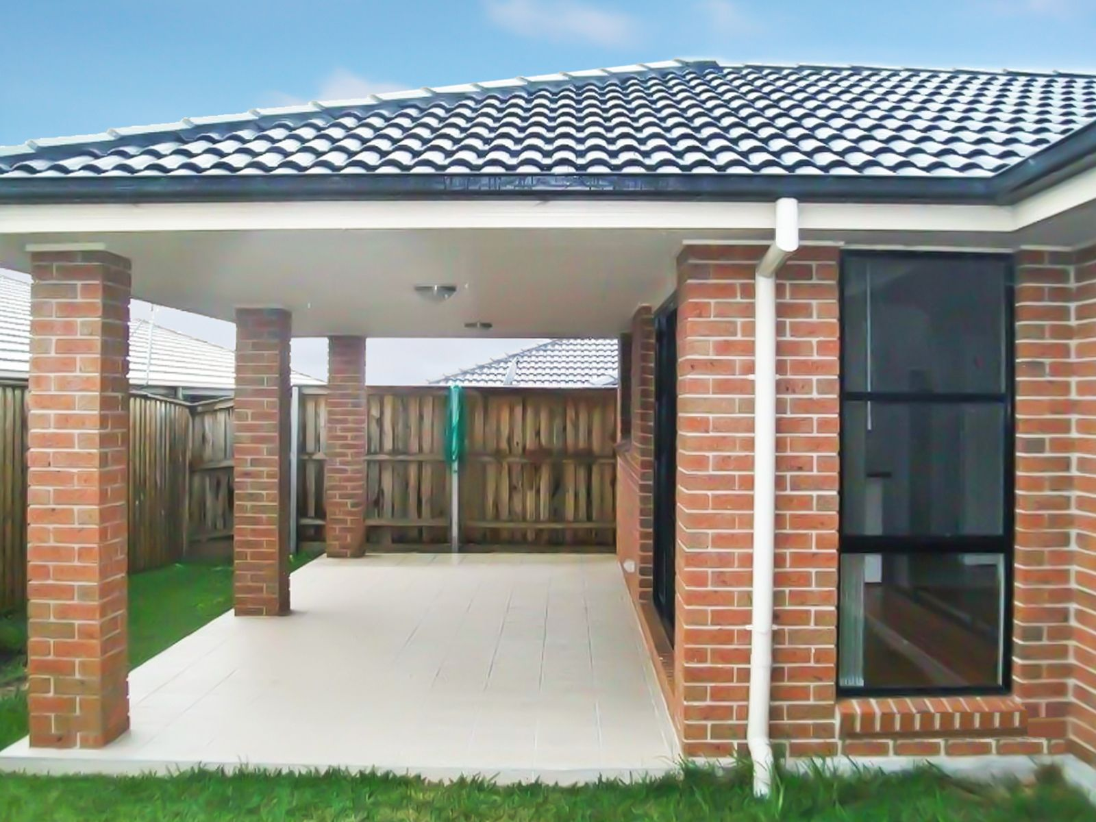 11 Coolabah Street, Aberglasslyn, NSW 2320