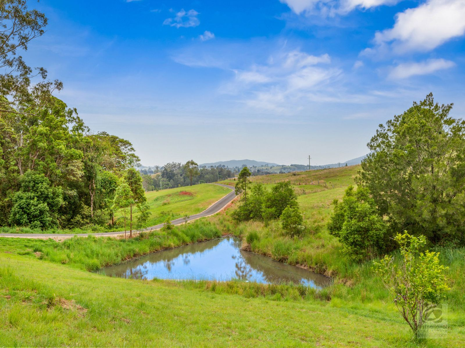 87 Starlight Way, Pumpenbil, NSW 2484