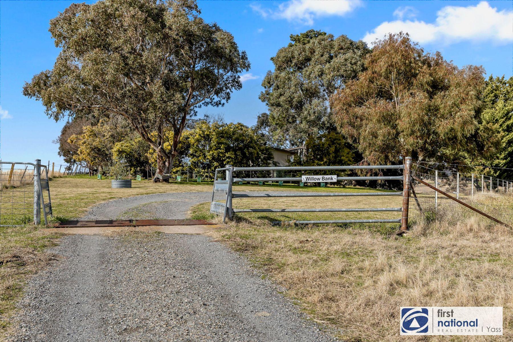 432 Yass River Road, Manton, NSW 2582