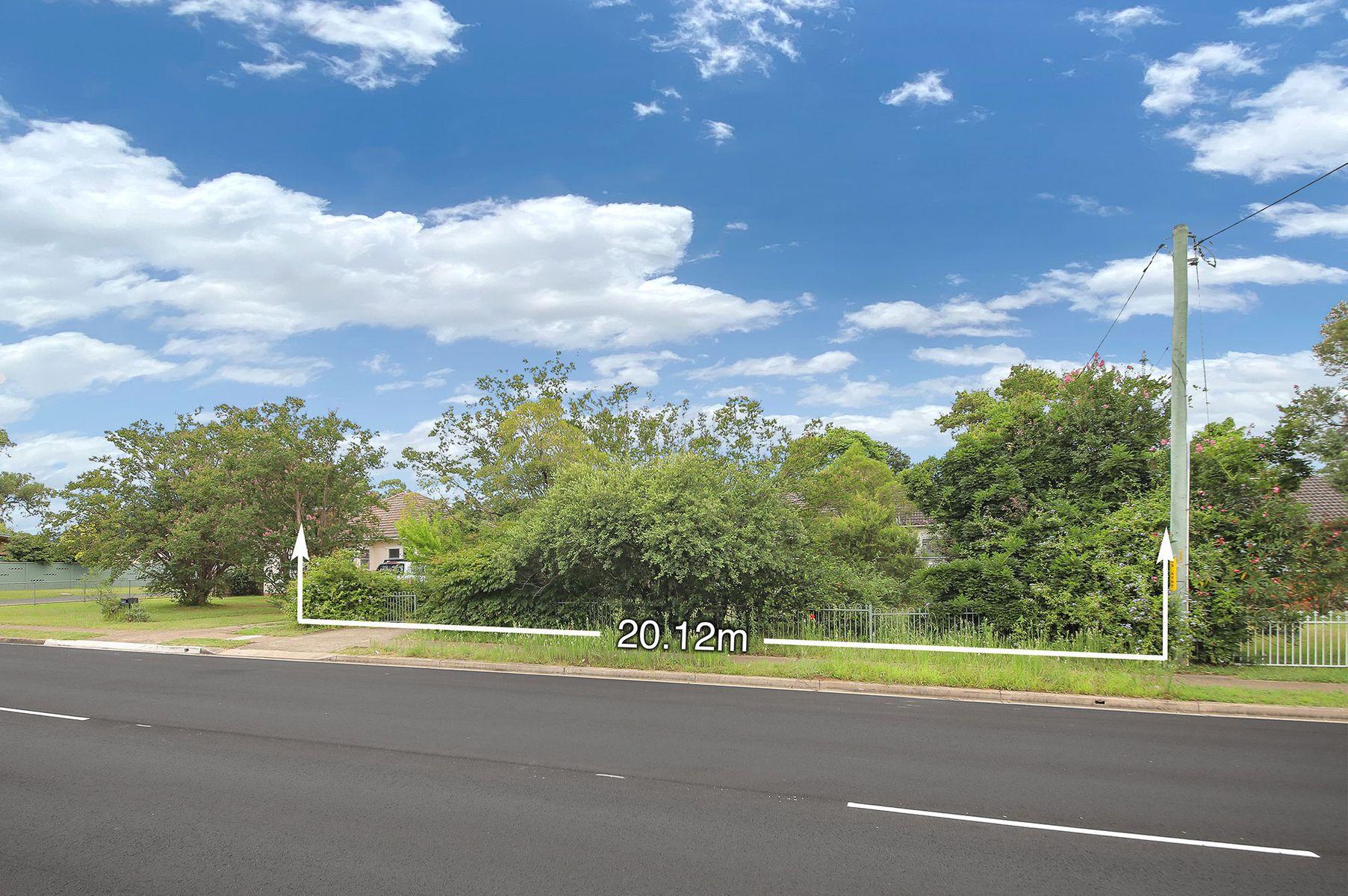 31 Chester Road, Ingleburn, NSW 2565