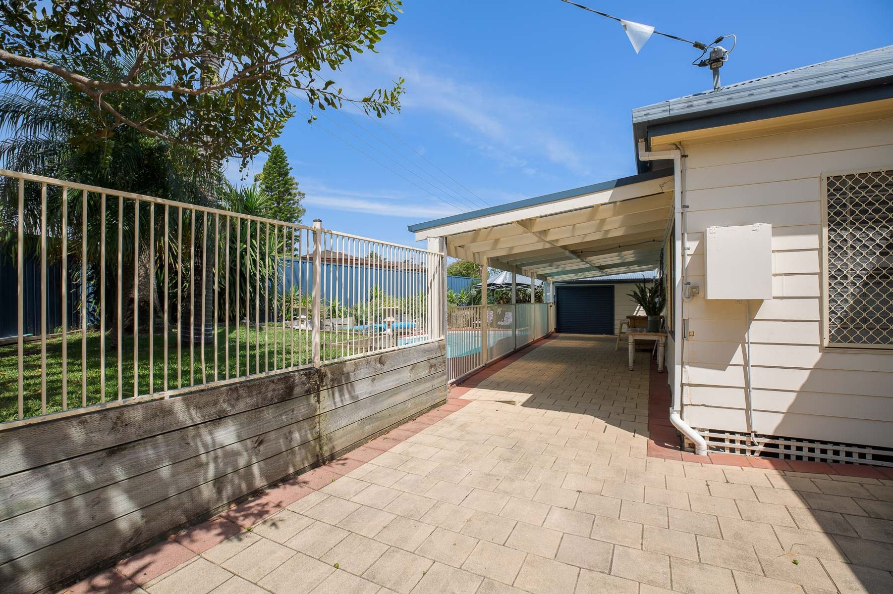 206 Wommara Avenue, Belmont North, NSW 2280