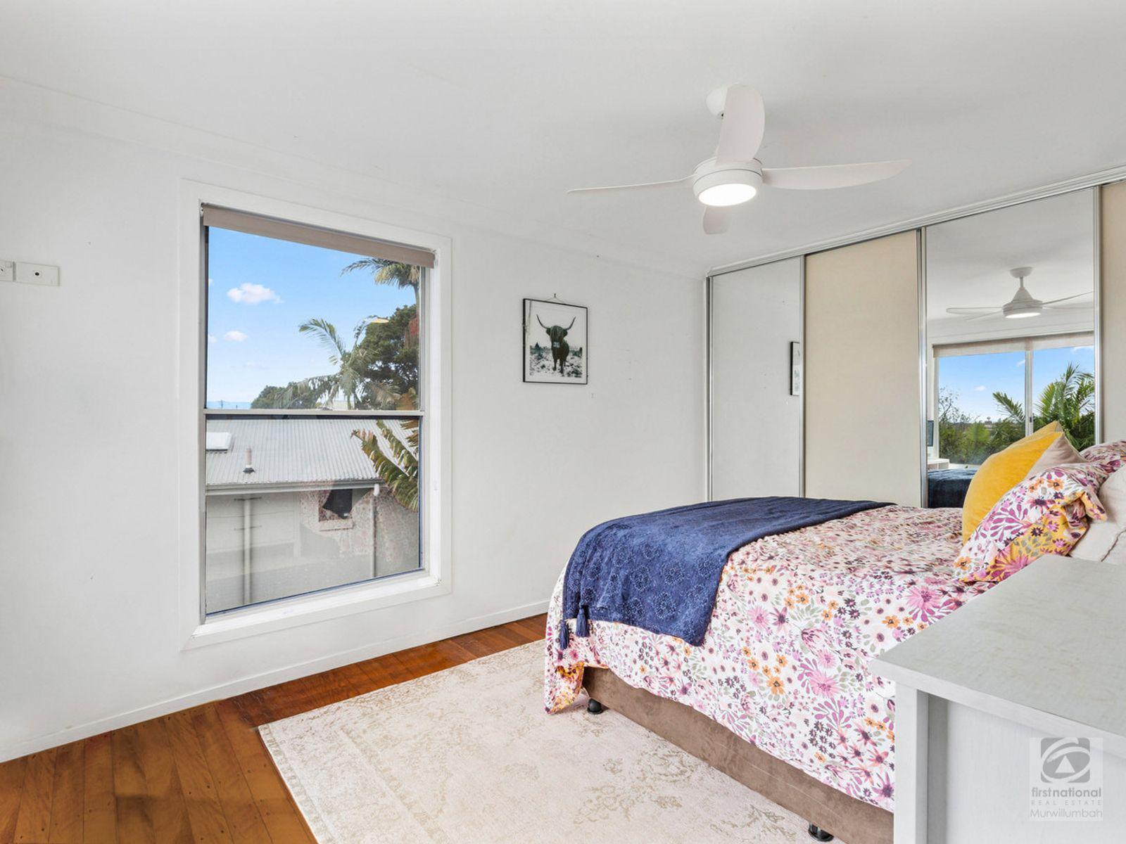 19 Hibiscus Parade, Banora Point, NSW 2486