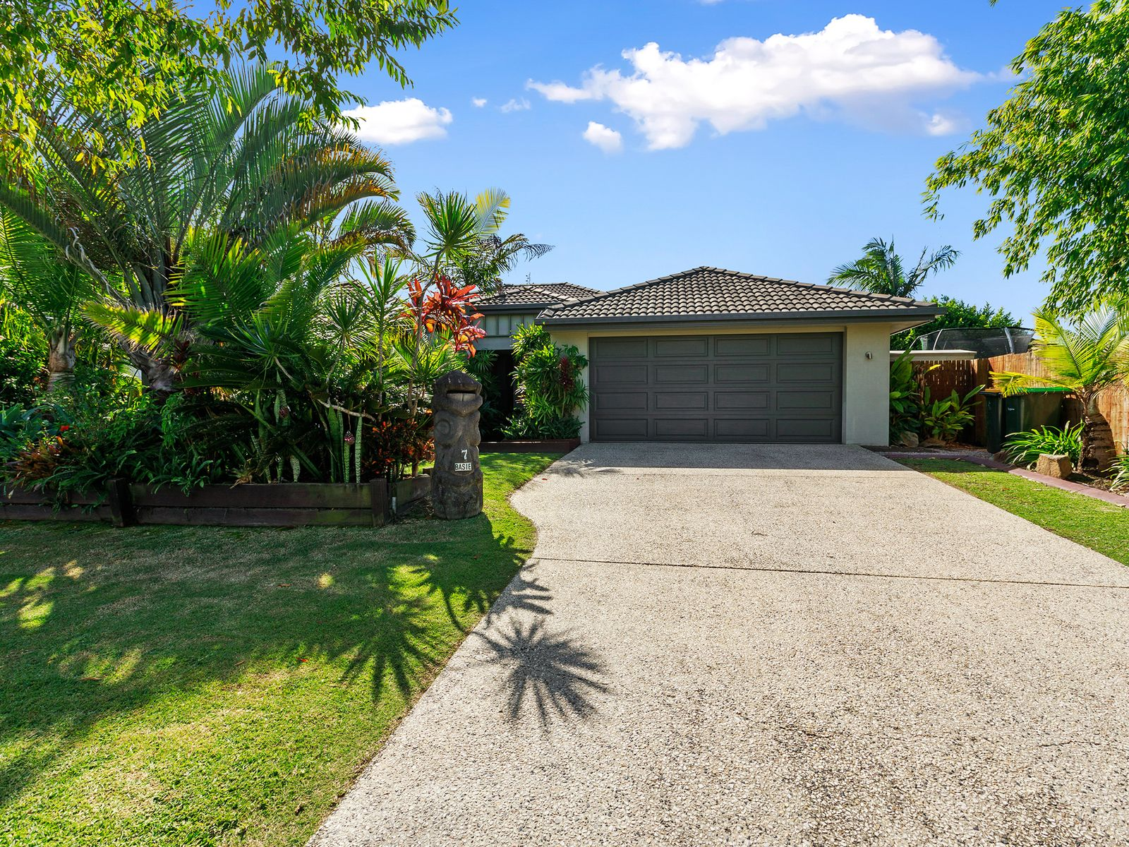 7 Basie Street, Sippy Downs, QLD 4556