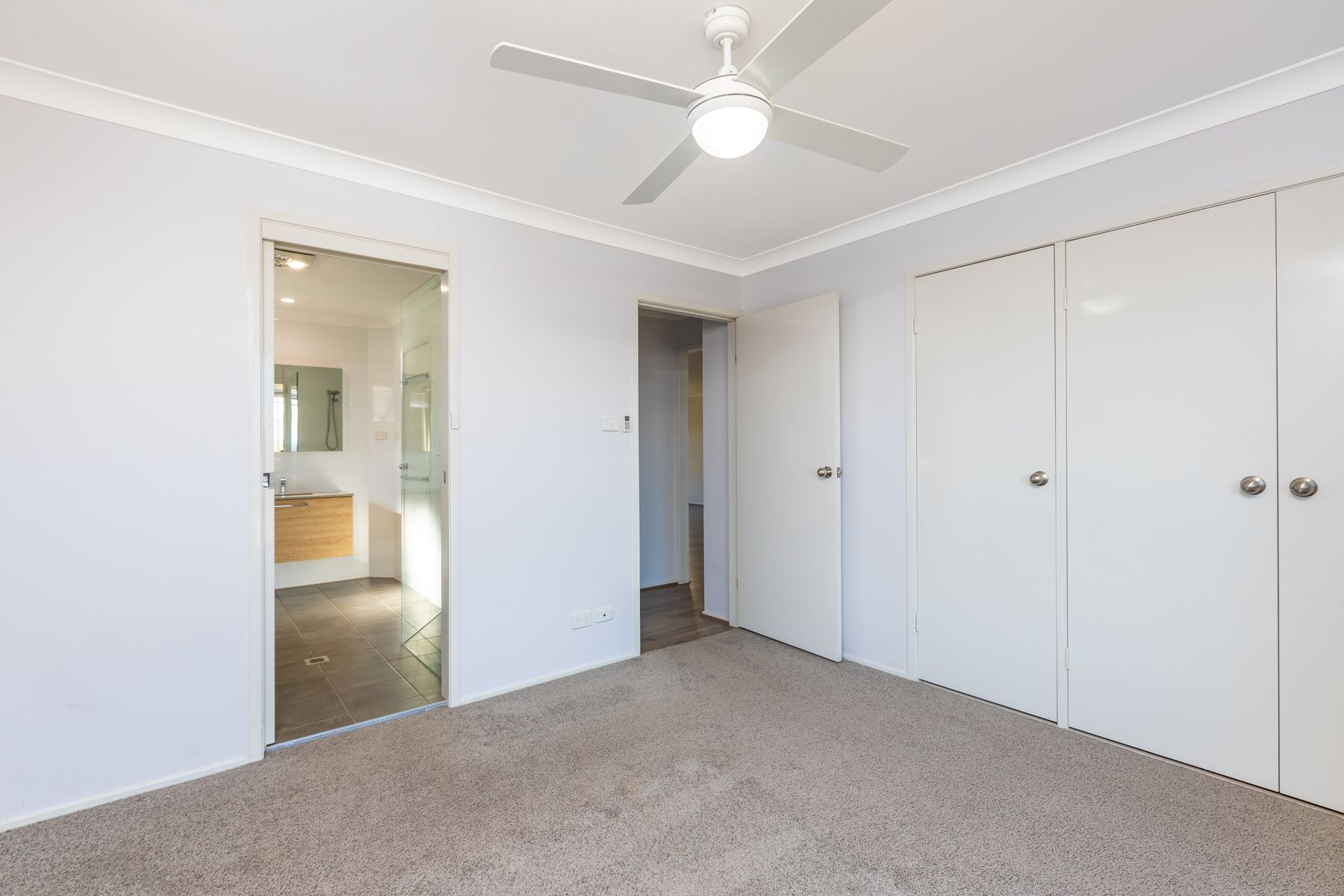 3 Lauren Close, Rutherford, NSW 2320