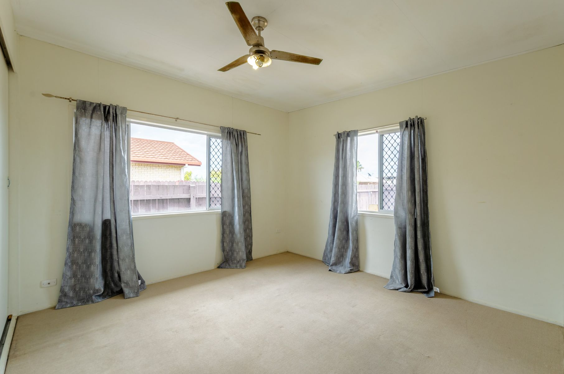 38 Jefferis Street, Bundaberg North, QLD 4670