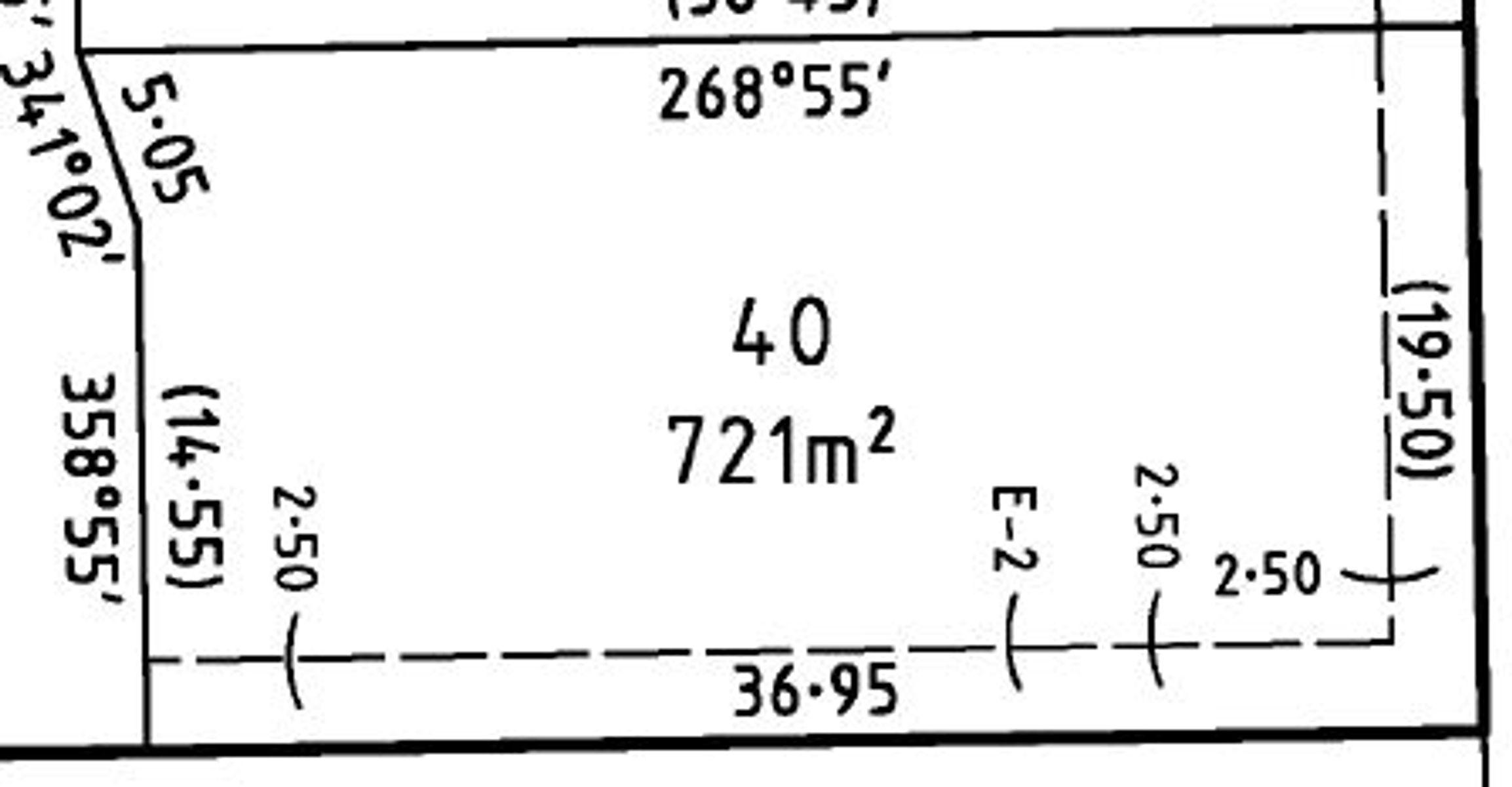 3 Wombat Way, Kyabram, VIC 3620