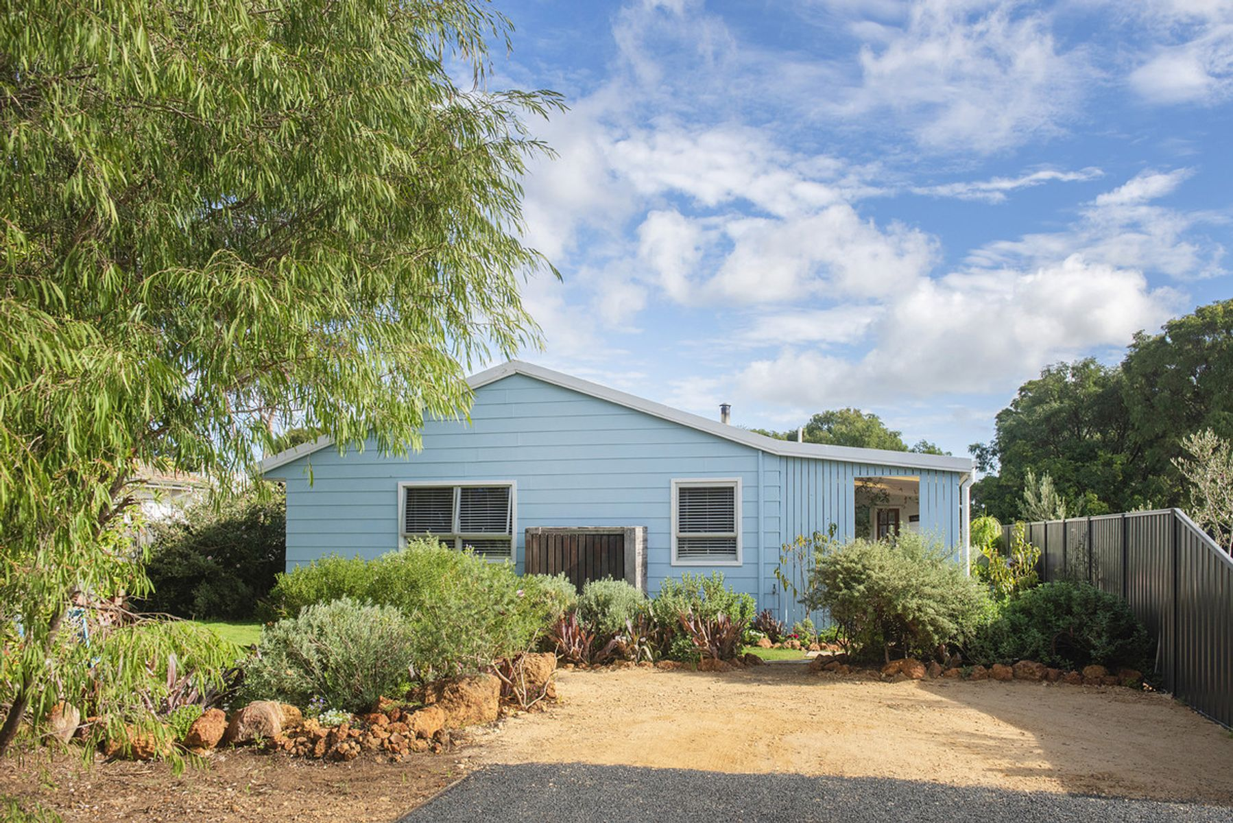 5A Hall Road, Cowaramup, WA 6284