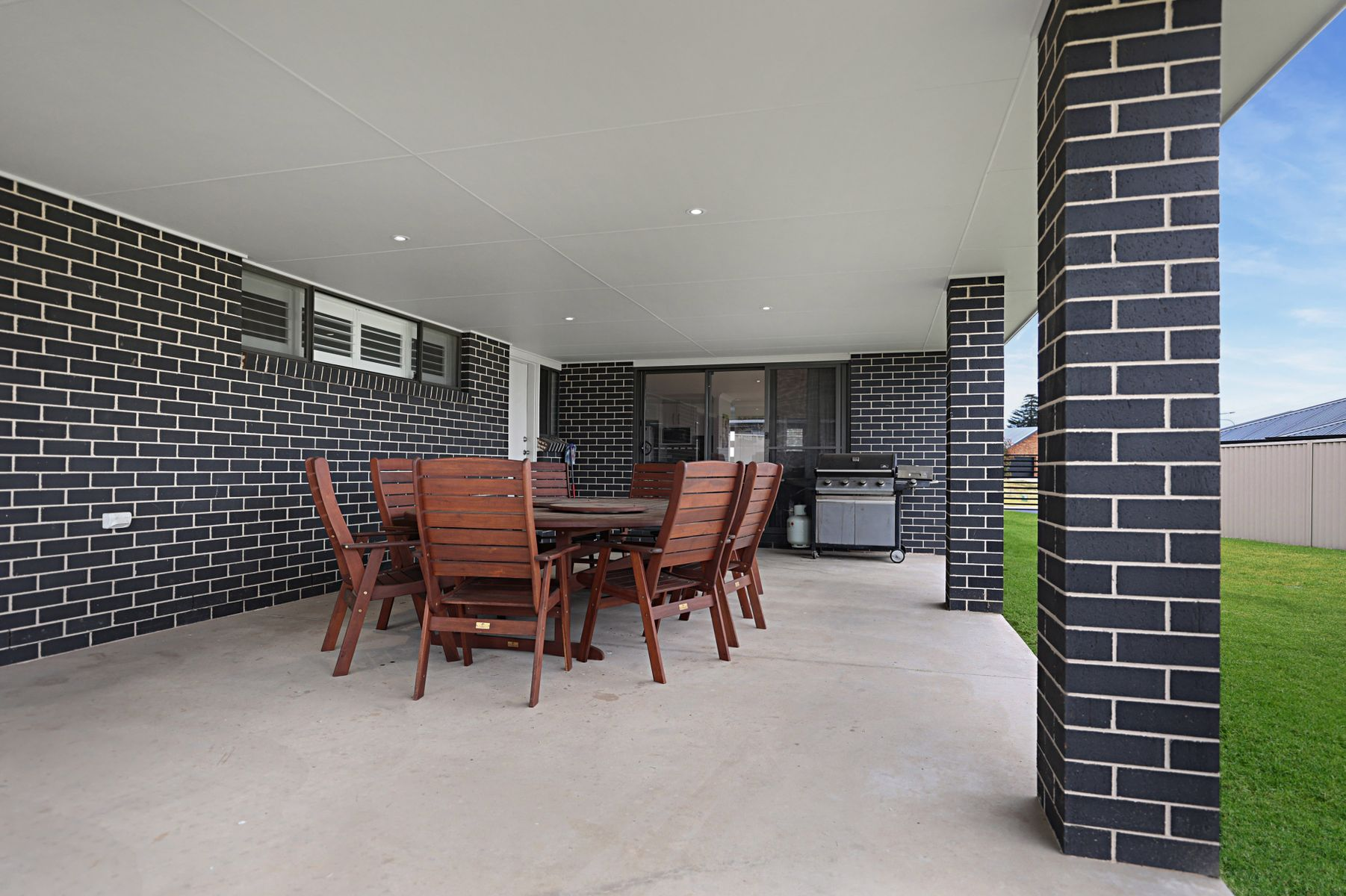 46 Wentworth Drive, Kelso, NSW 2795