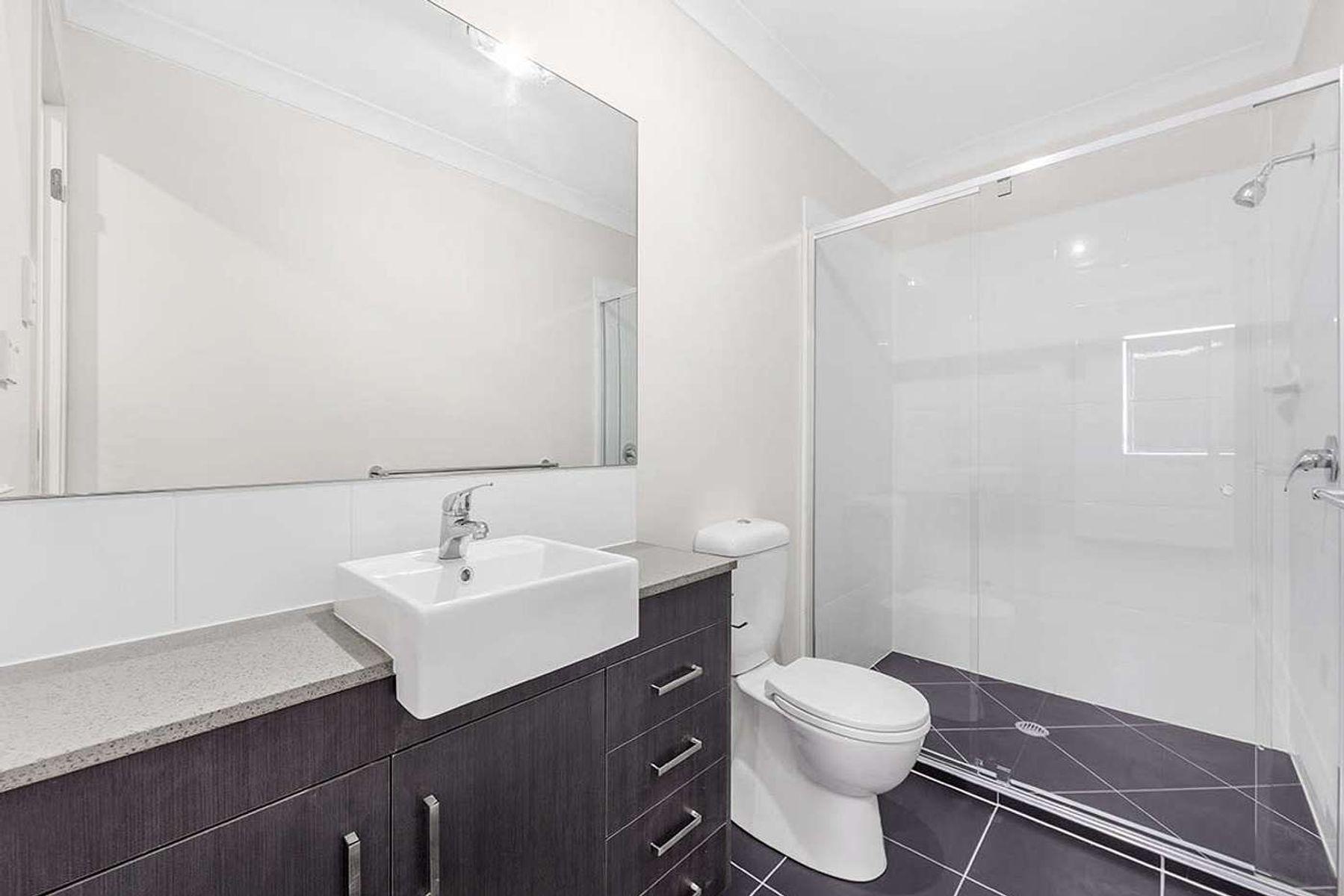 47/54 Littleton Street, Richlands, QLD 4077