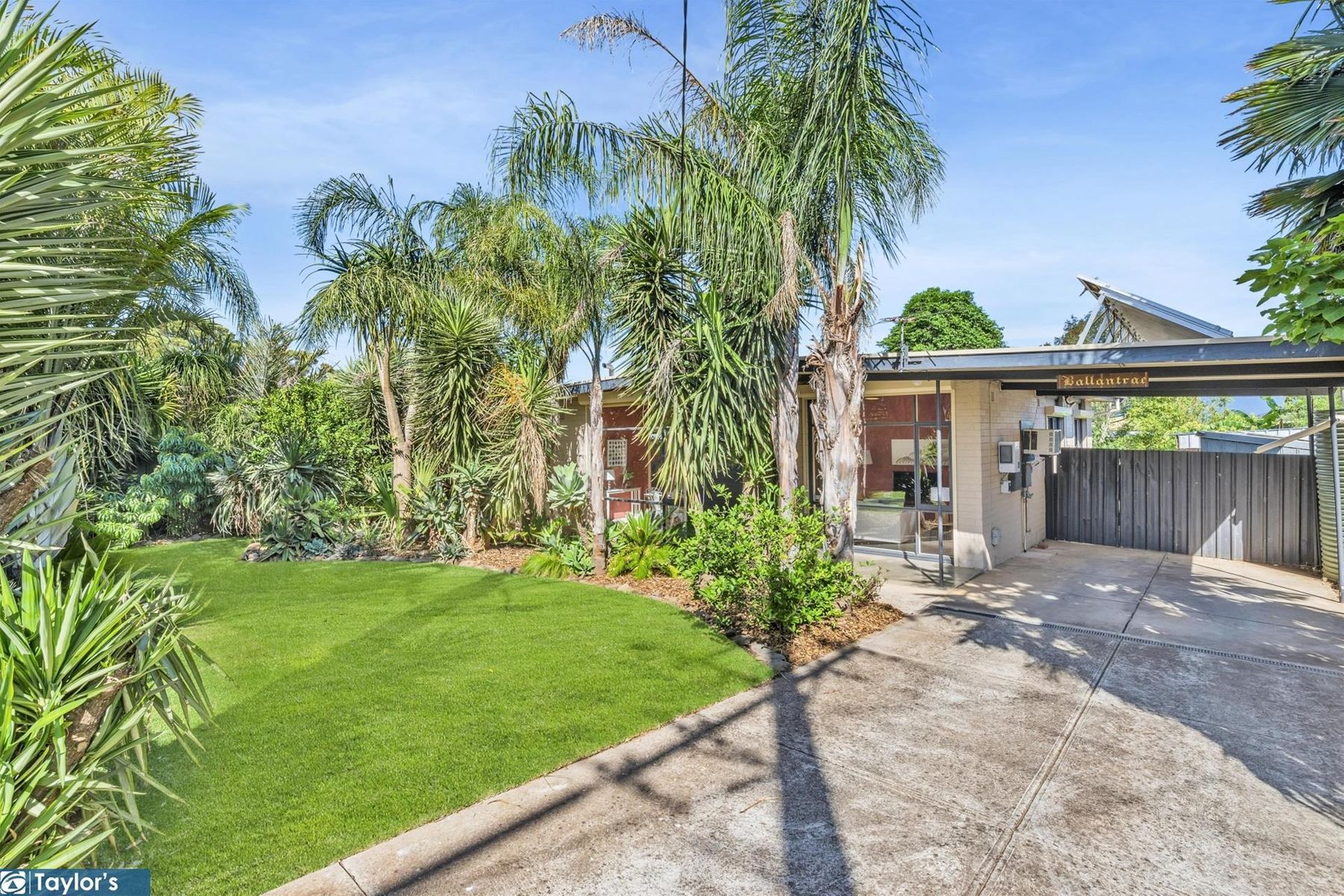 416 Bridge Road, Para Hills West, SA 5096