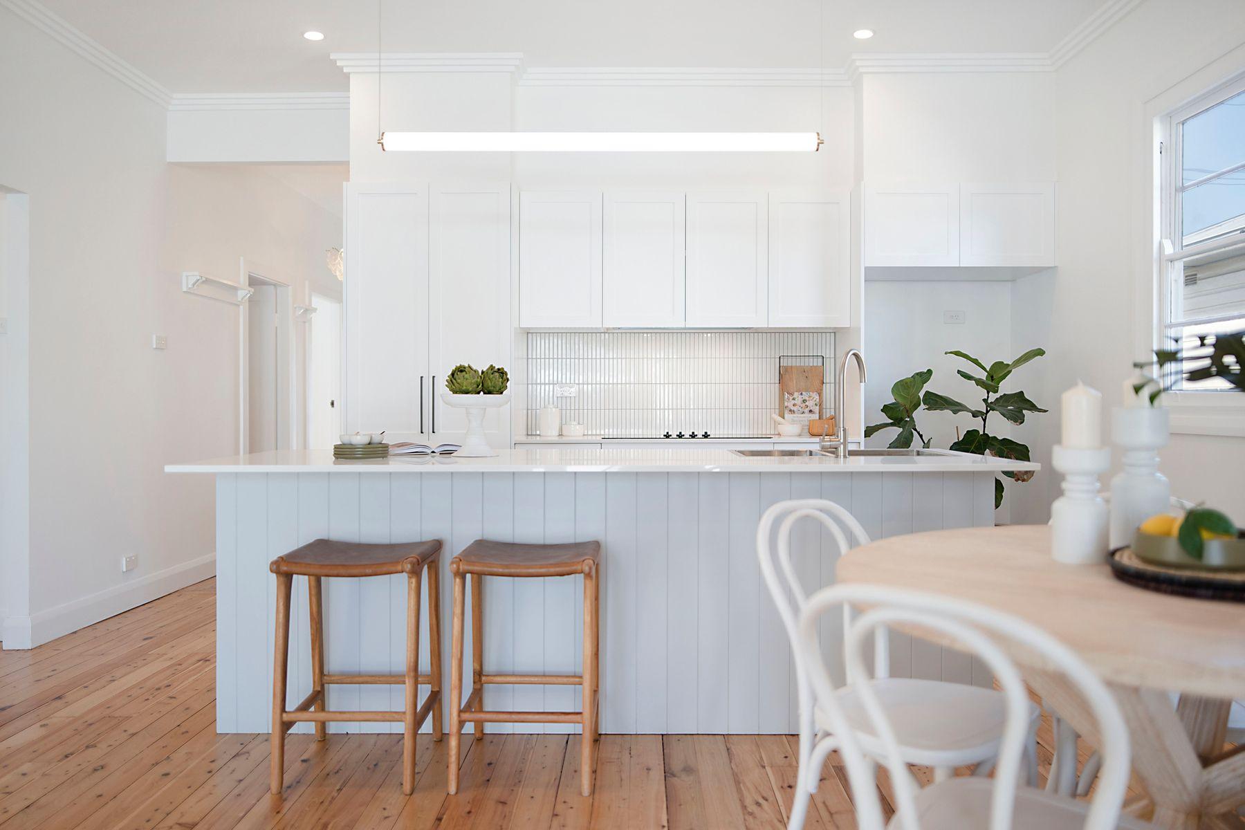 11 Scholey Street, Mayfield, NSW 2304