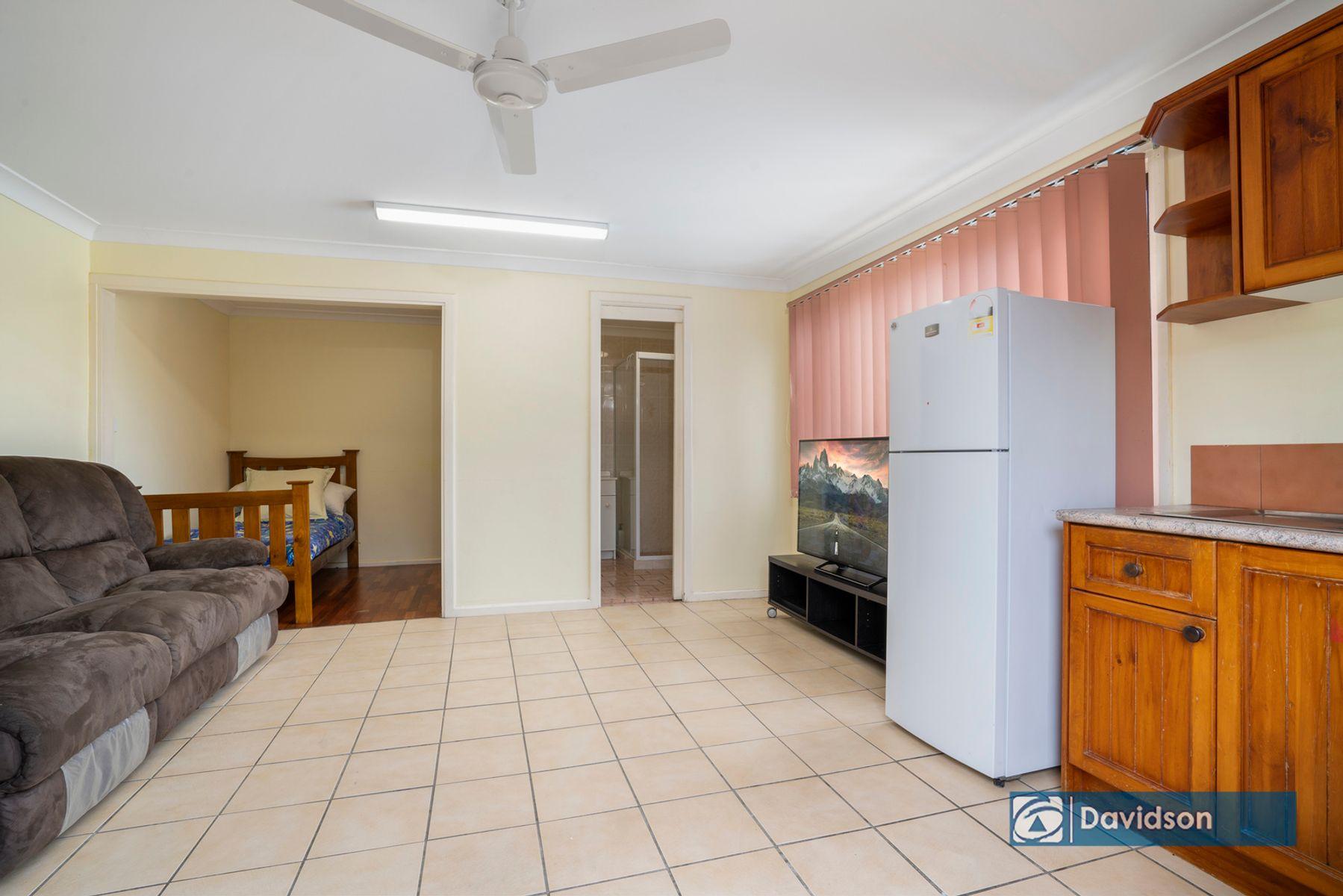 35 Pritchard Avenue, Hammondville, NSW 2170