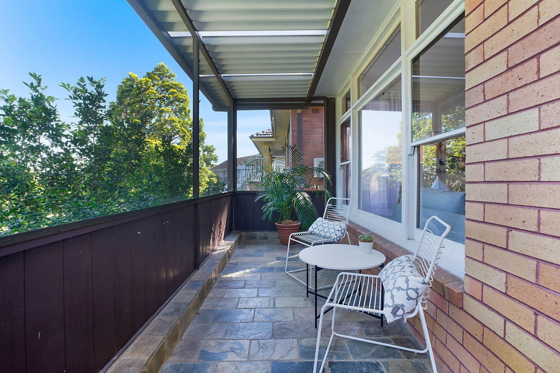 19 Ashbury Street, Adamstown Heights, NSW 2289