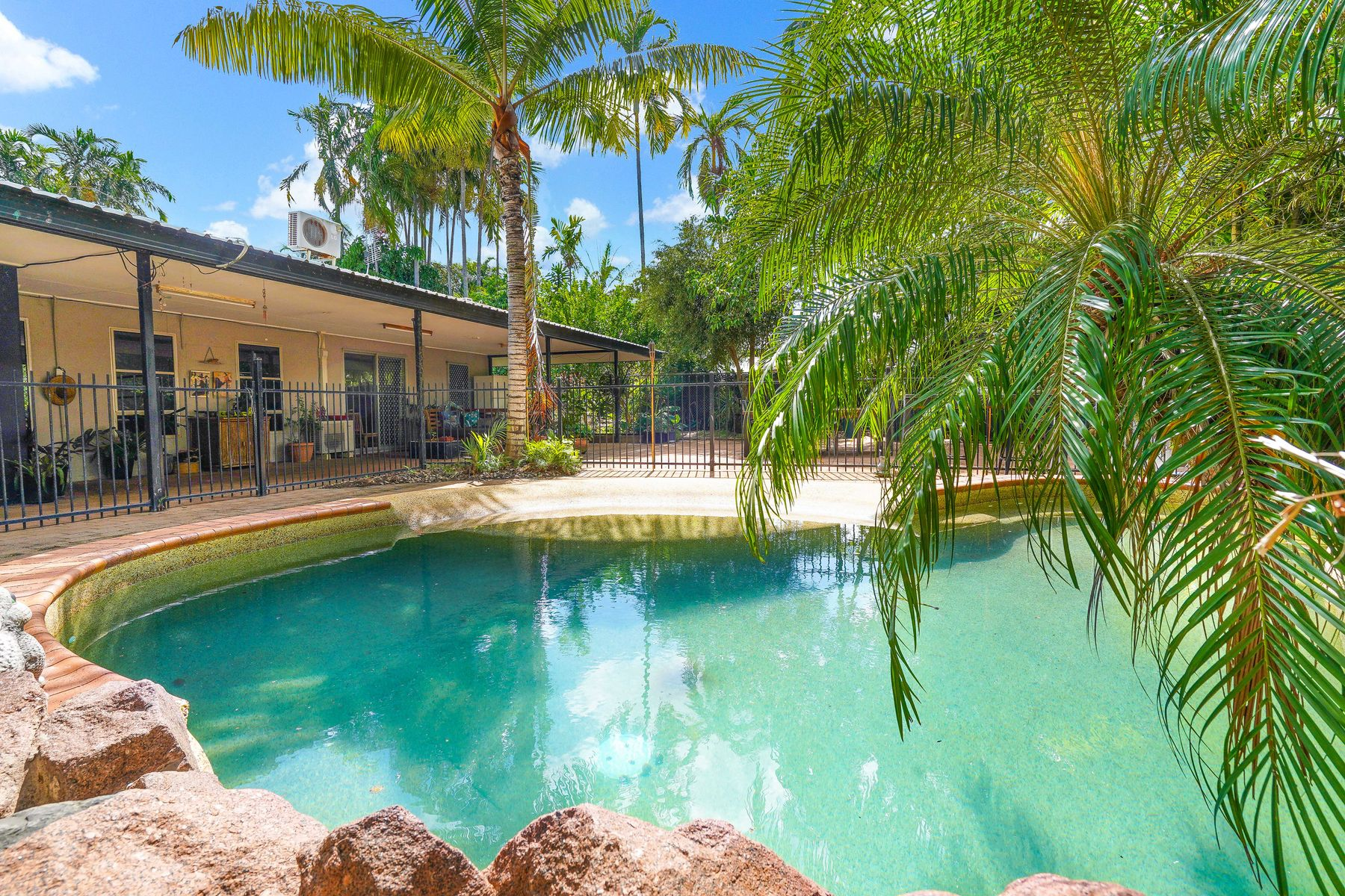 16 Musgrave Crescent, Coconut Grove, NT 0810