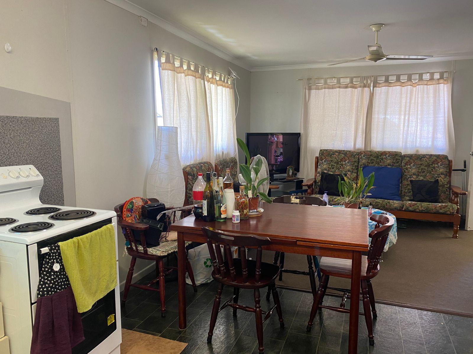 2 Elizabeth Street, Sarina, QLD 4737