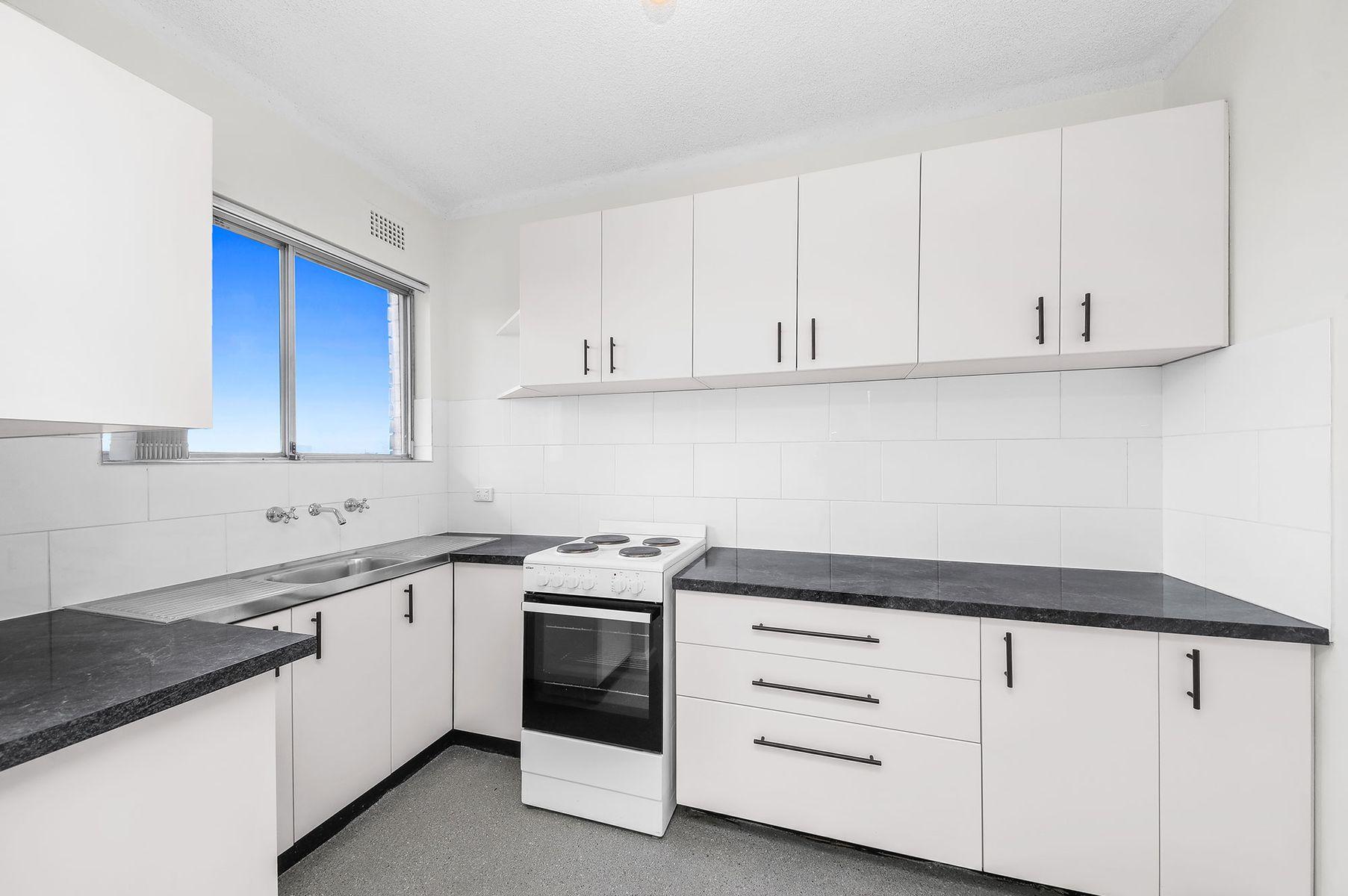 12/209 Auburn Rd, Yagoona, NSW 2199