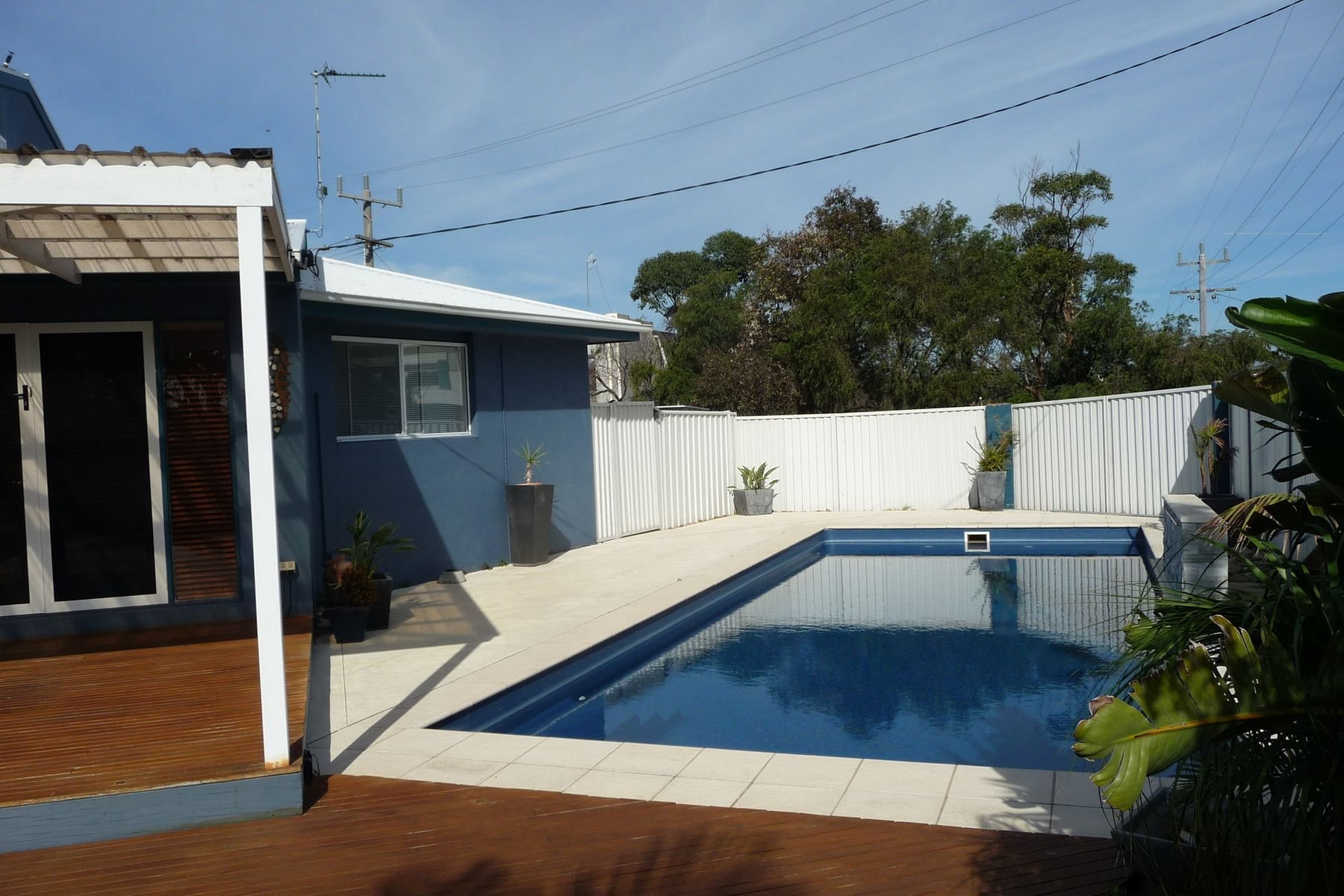 1 Skidale Close, Lake Tyers Beach, VIC 3909