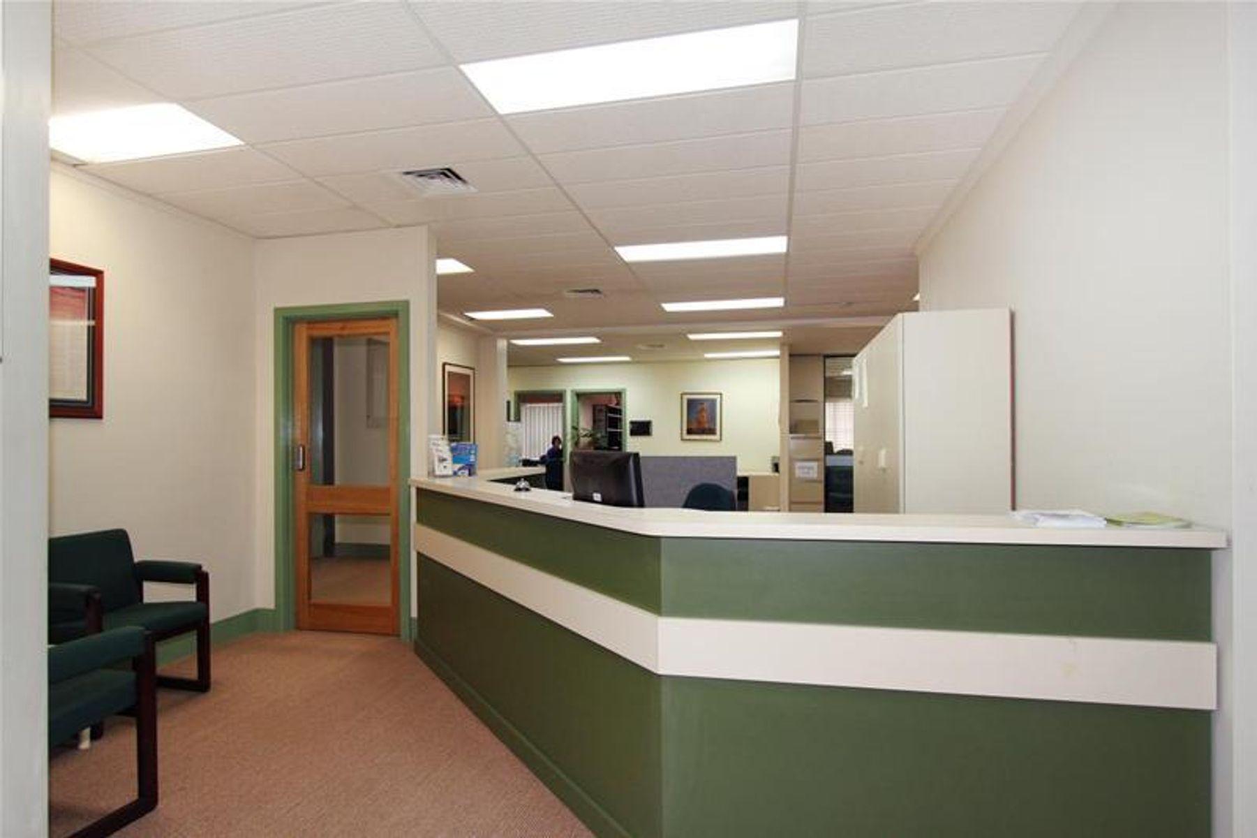 377 Hannan Street, Kalgoorlie, WA 6430