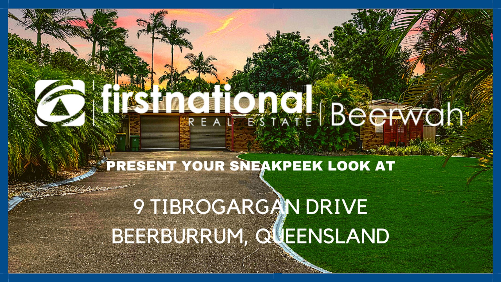 9 Tibrogargan Drive, Beerburrum, QLD 4517