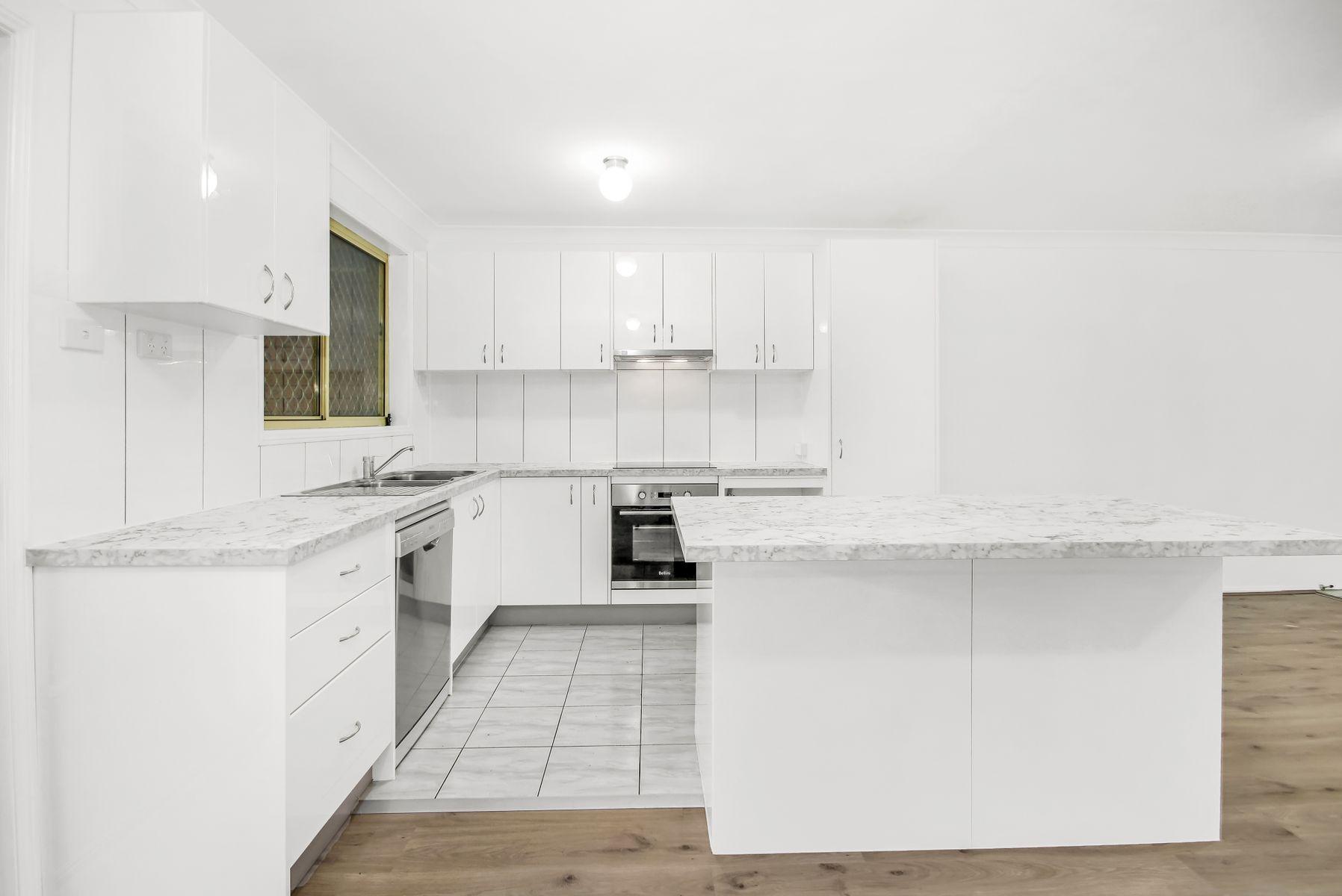 20/105-109 Albert Street, Werrington, NSW 2747
