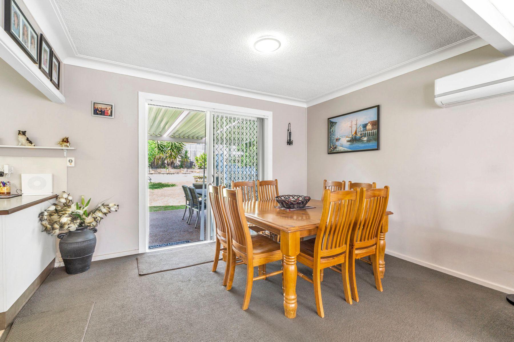 31 Williams Street, Belmont South, NSW 2280