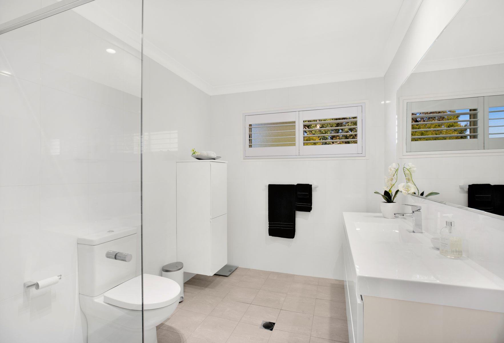 6 The Courtyard, Eleebana, NSW 2282