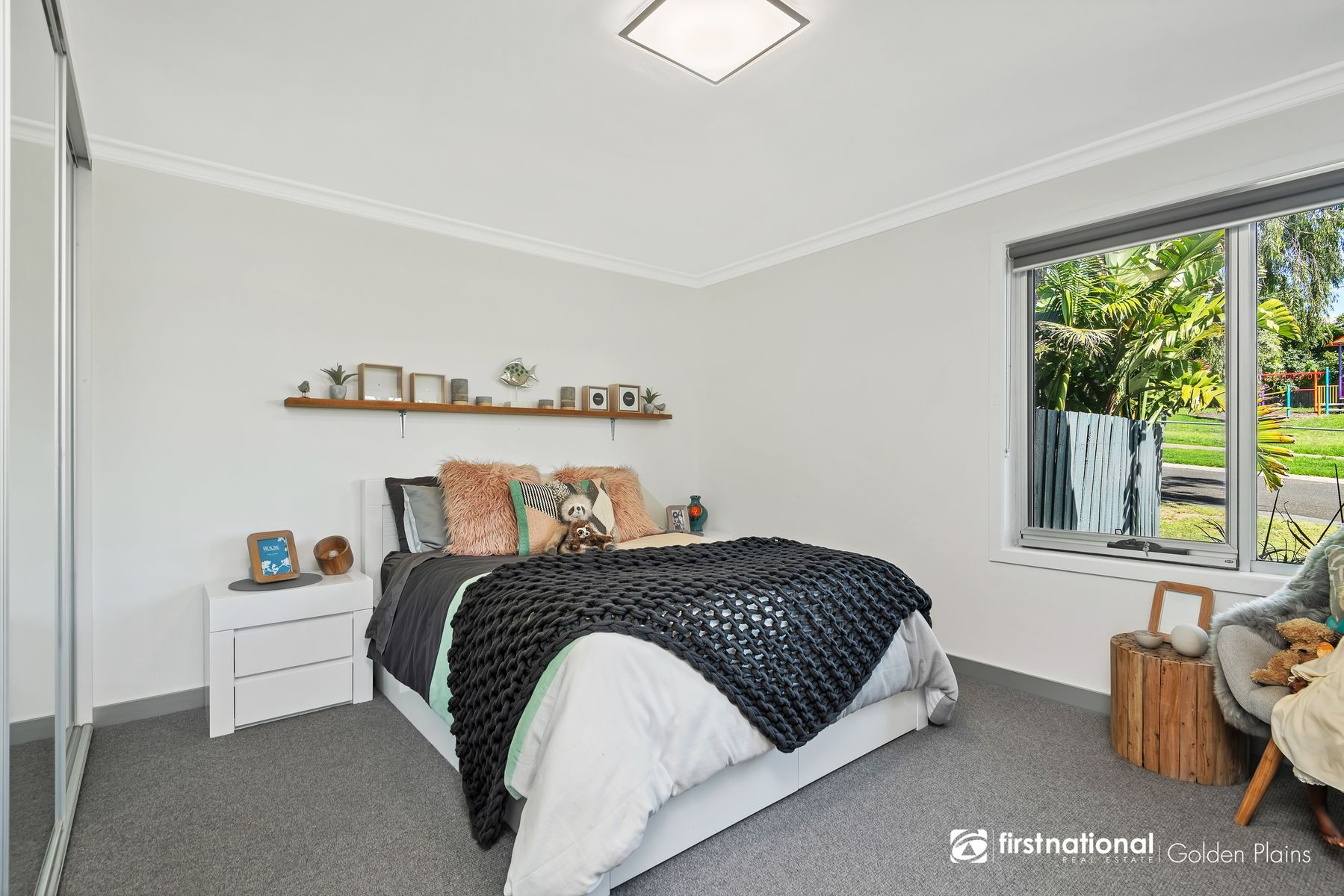 11 Downie Crescent, Hamlyn Heights, VIC 3215