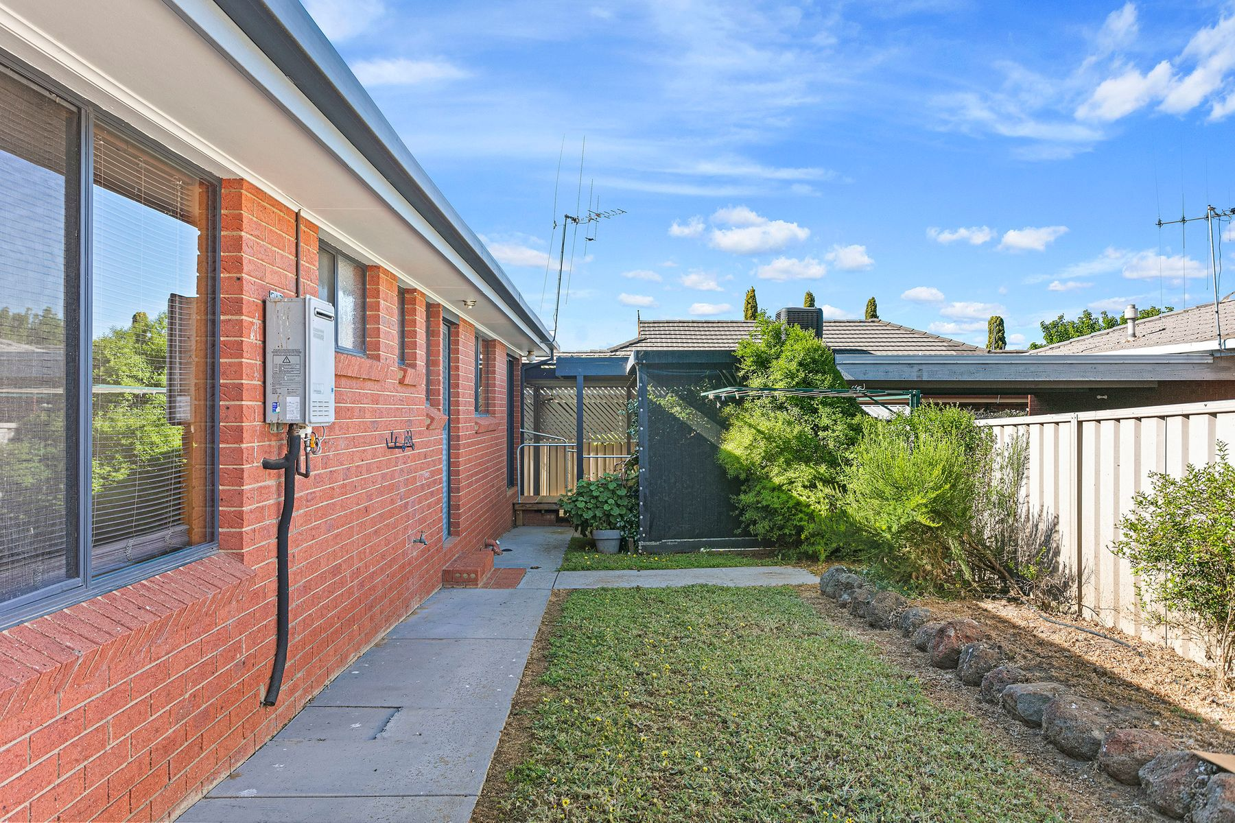 1/7 Gresham Court, Golden Square, VIC 3555