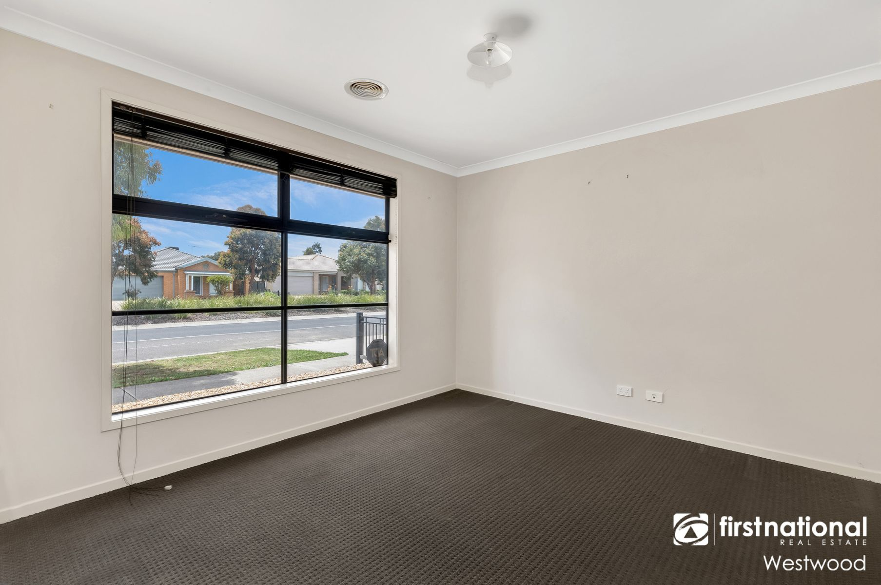 29 Wickford Road, Tarneit, VIC 3029