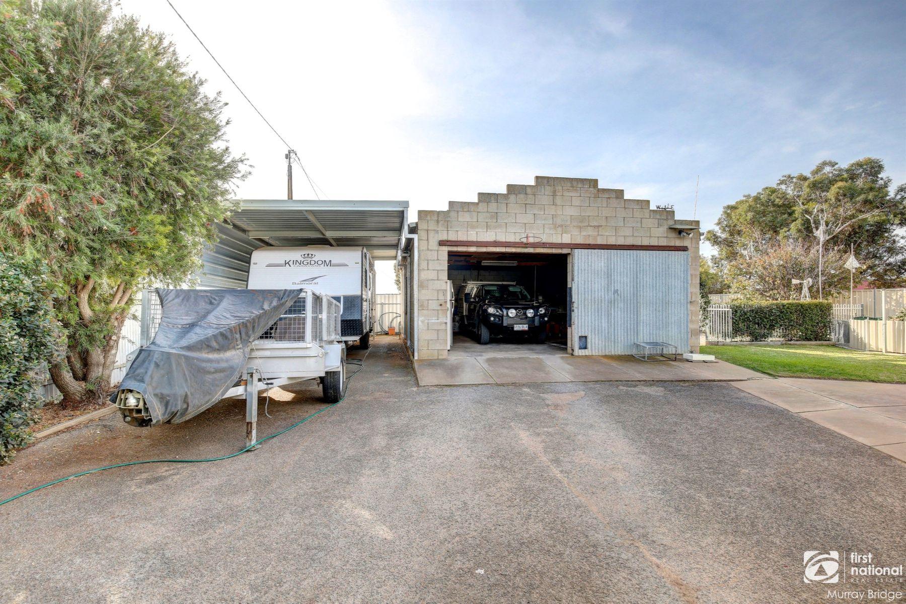 31 Doecke Street, Murray Bridge, SA 5253