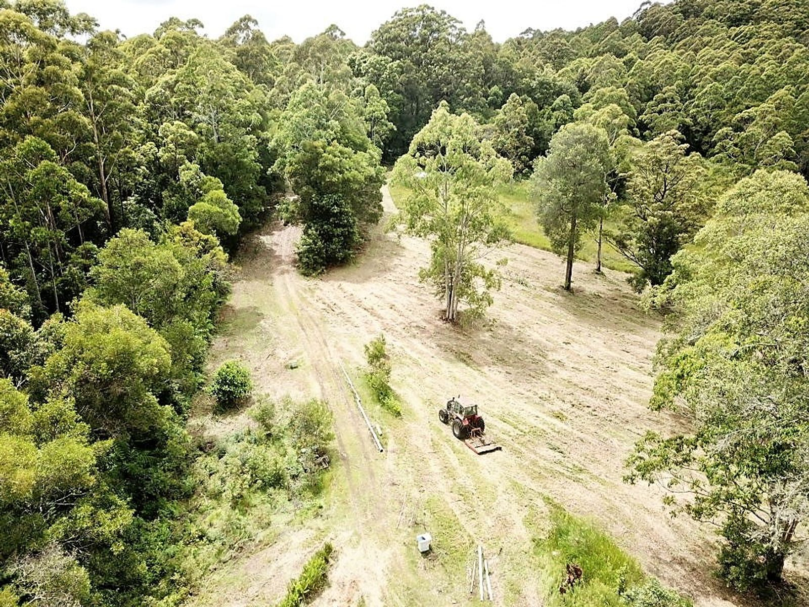 Lot 12/  Cradle Creek Road, Lowanna, NSW 2450