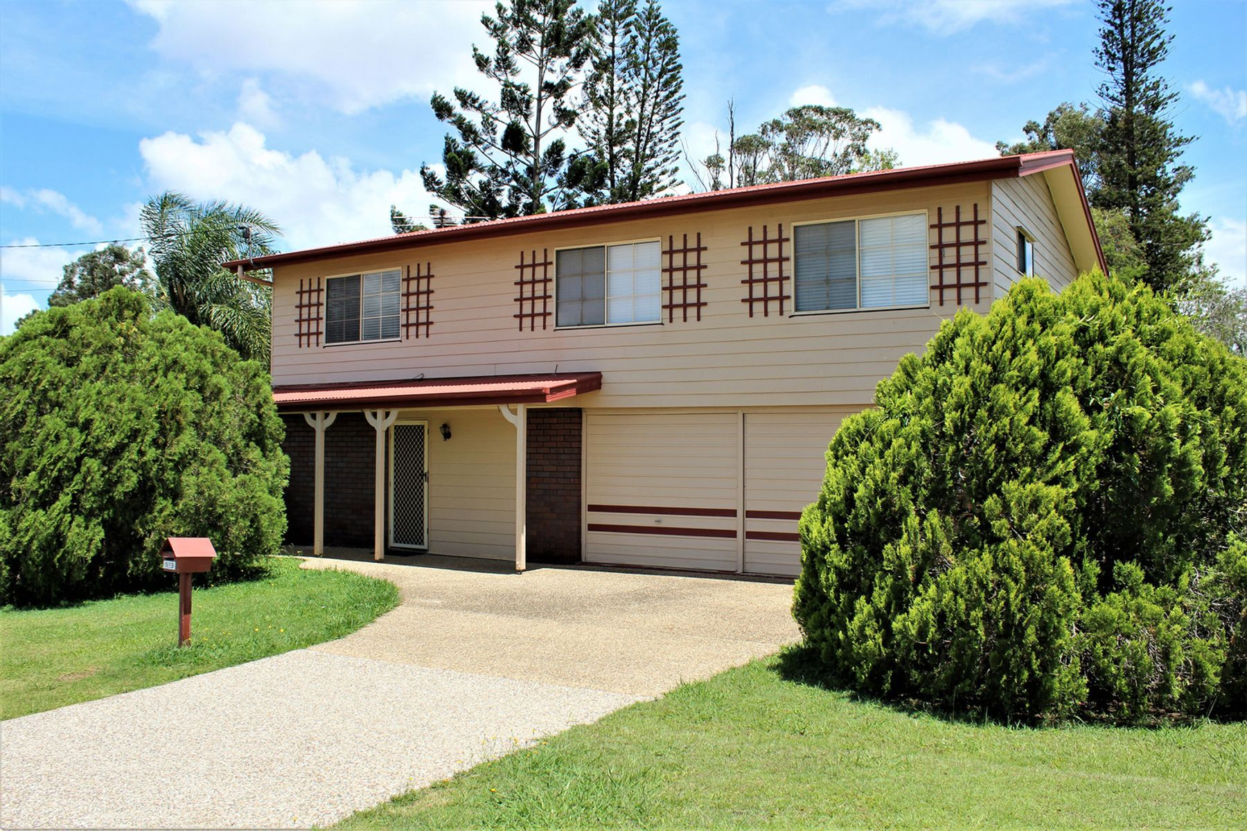 3 Moloney Road, Waterford West, QLD 4133