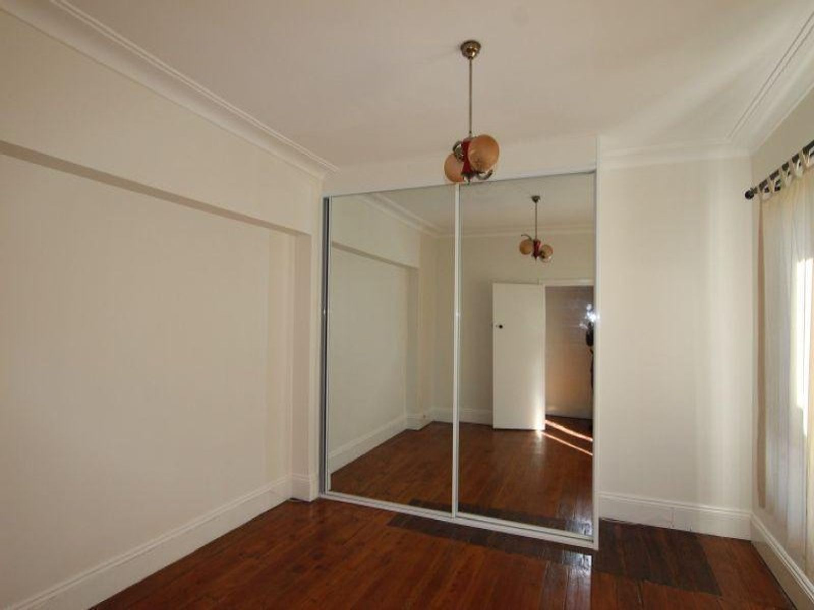 108 Probert Street, Newtown, NSW 2042