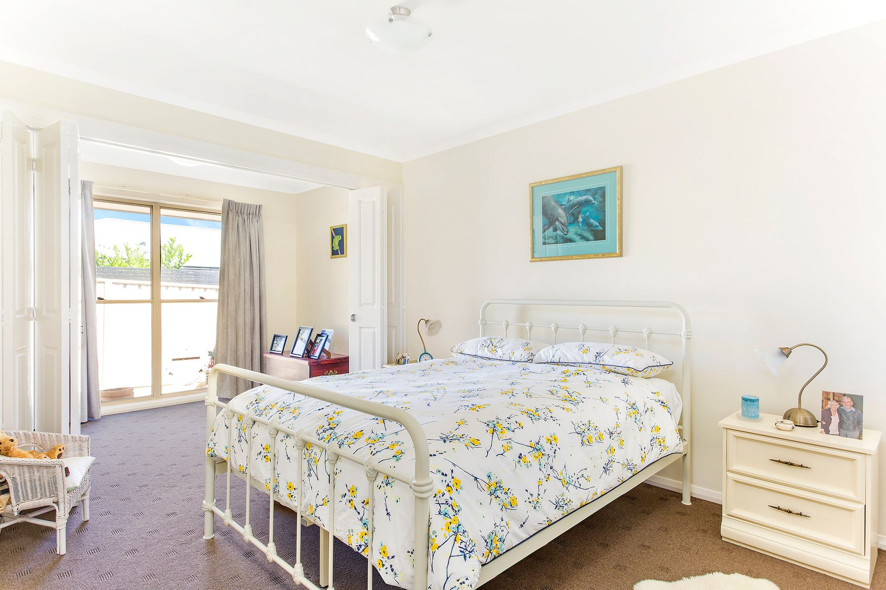 2/50 Mistletoe Street, Golden Square, VIC 3555