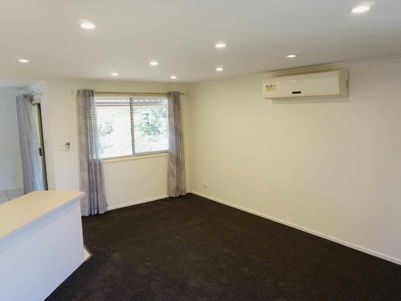 39 McKenzie Road, Woombye, QLD 4559