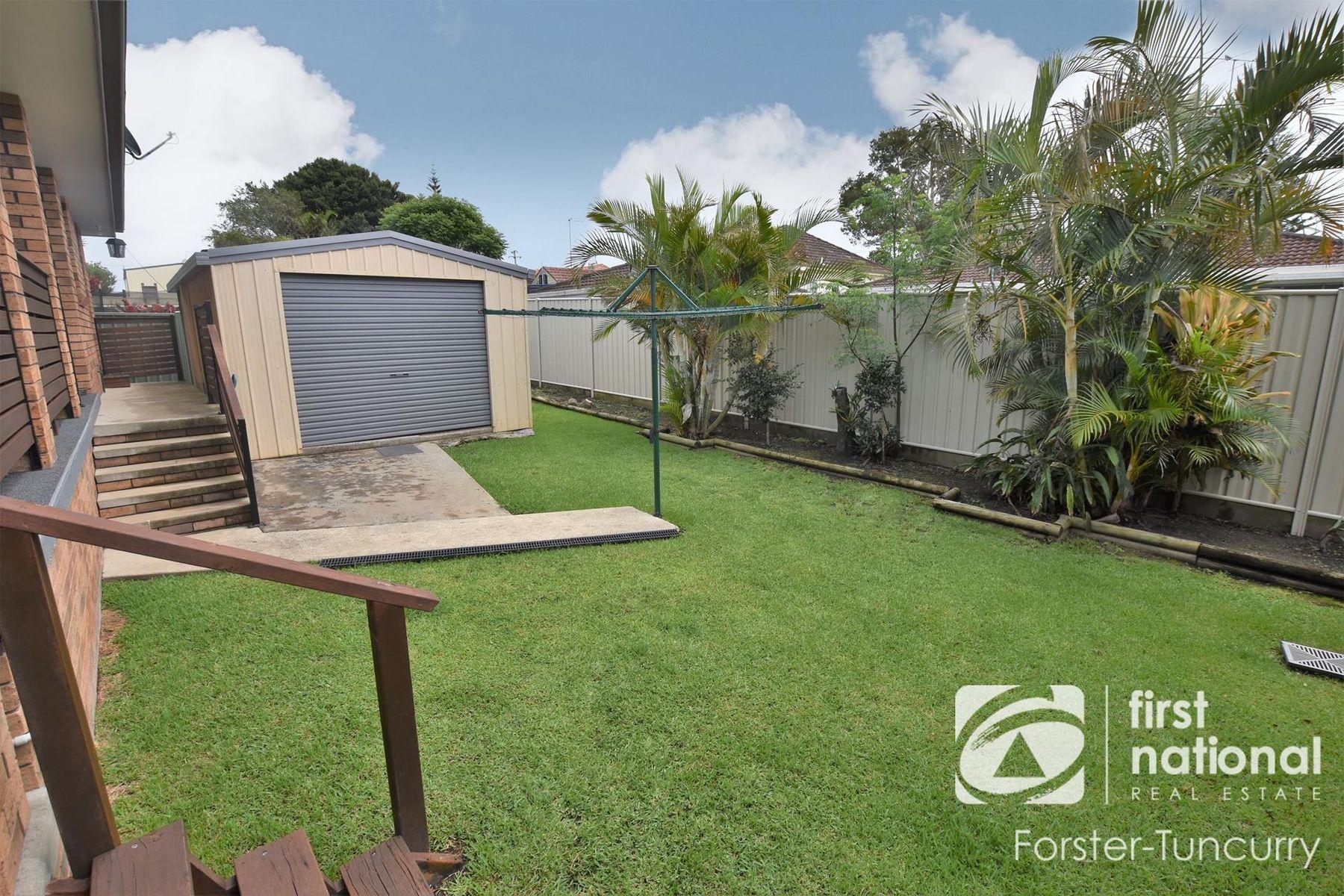 7 Capri Avenue, Forster, NSW 2428
