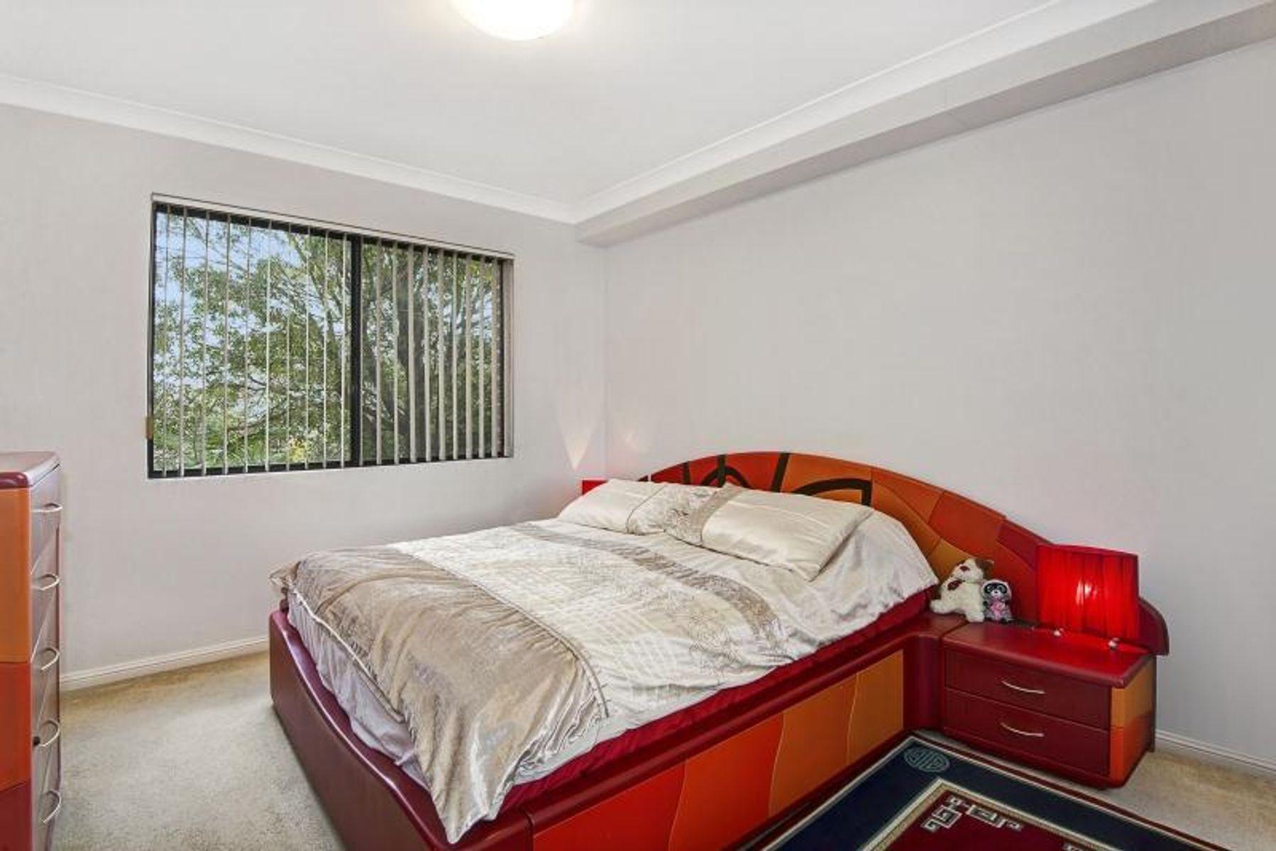 5/3-5 Cheriton Avenue, Castle Hill, NSW 2154