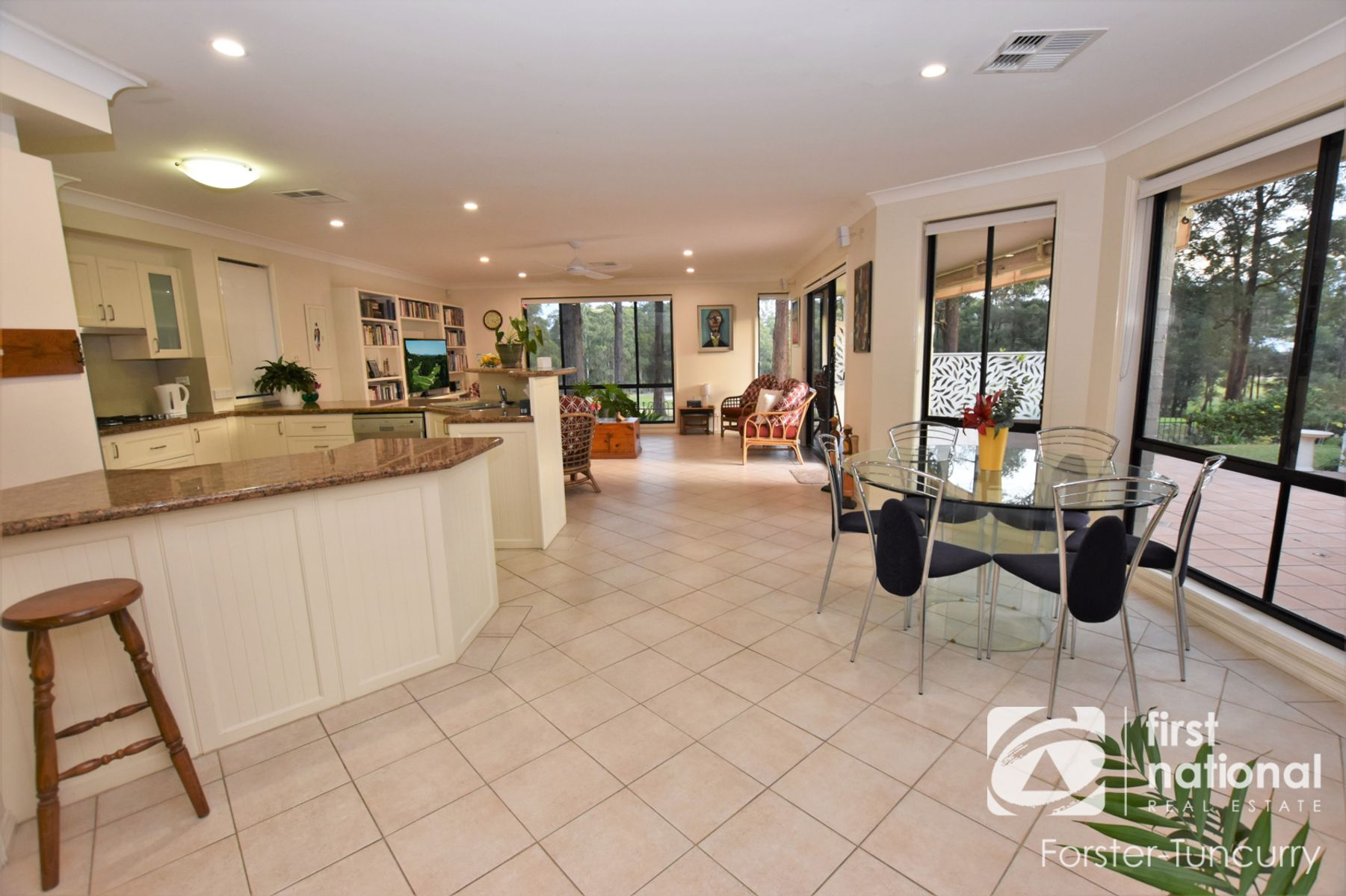 12 Hilltop Parkway, Tallwoods Village, NSW 2430