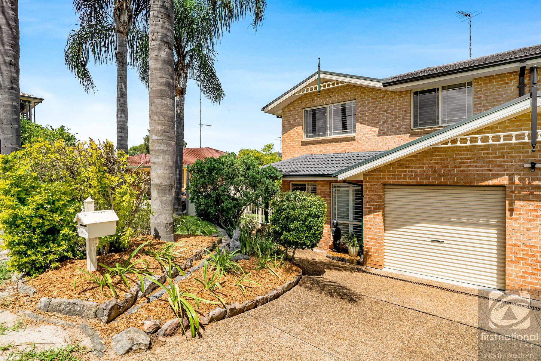 7 Glover Avenue, Quakers Hill, NSW 2763
