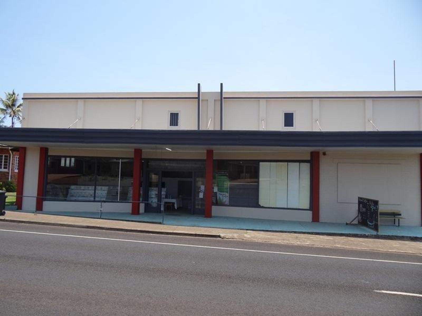 15 HYNES STREET, South Johnstone, QLD 4859