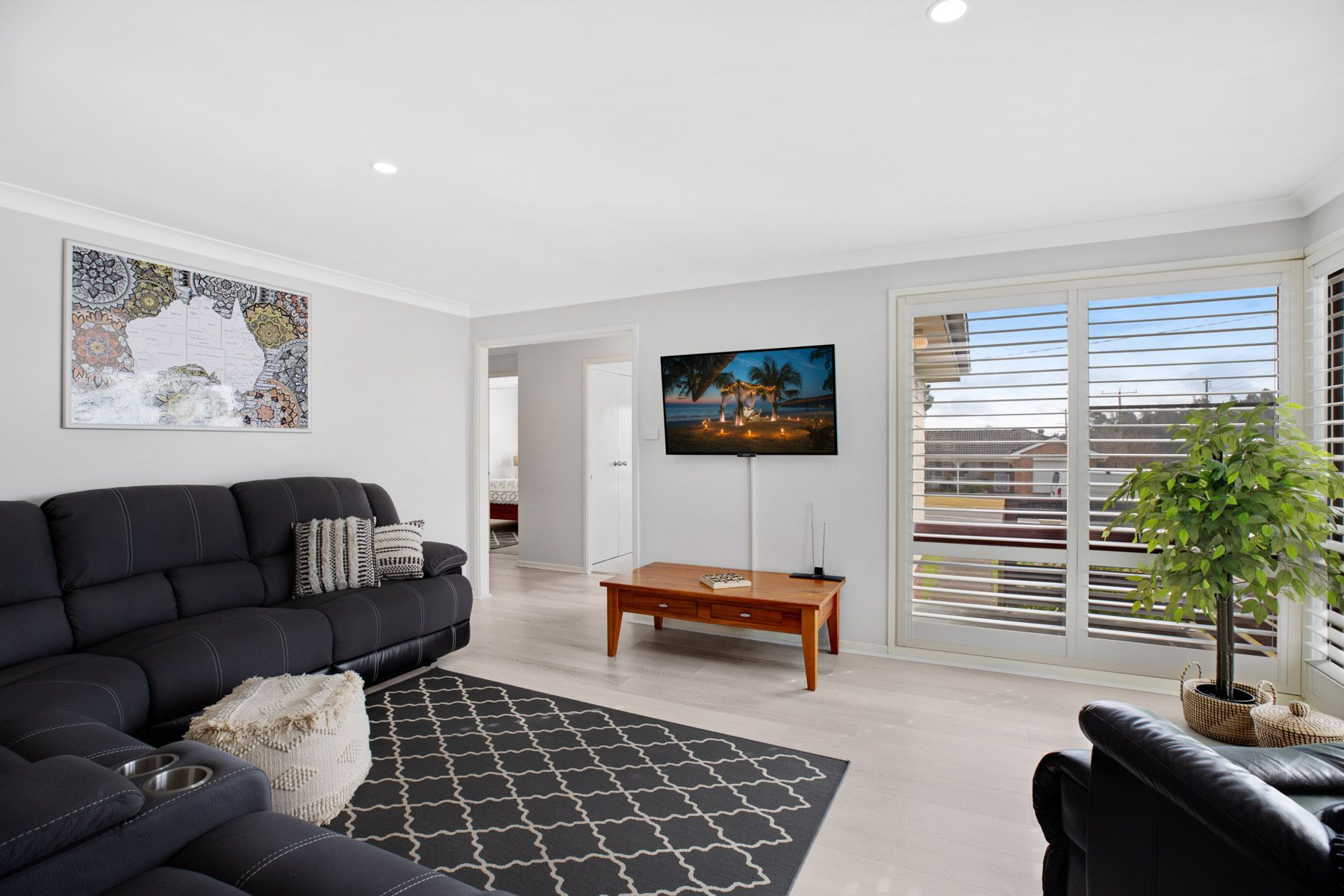 22 Cooper Street, Heddon Greta, NSW 2321