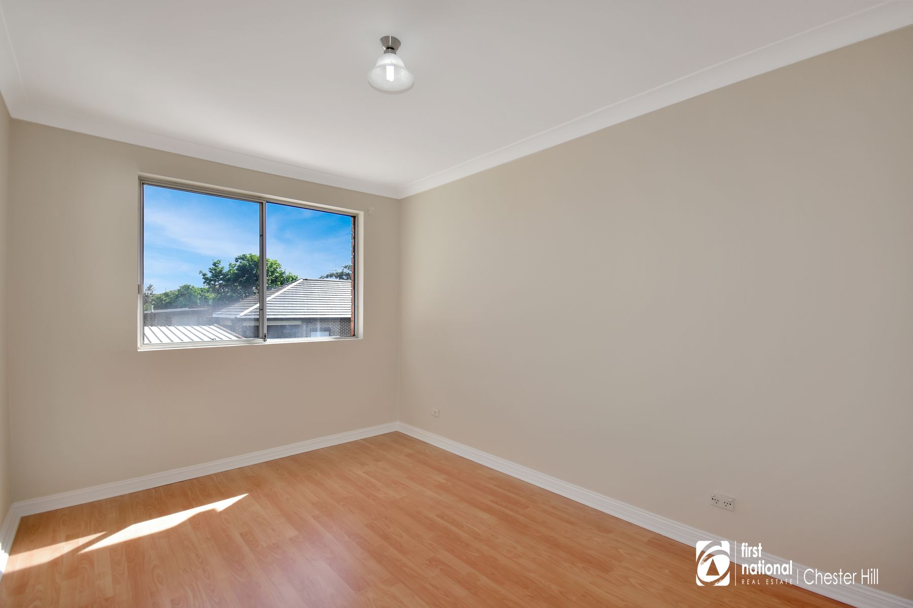 2/88a Waldron Road, Chester Hill, NSW 2162