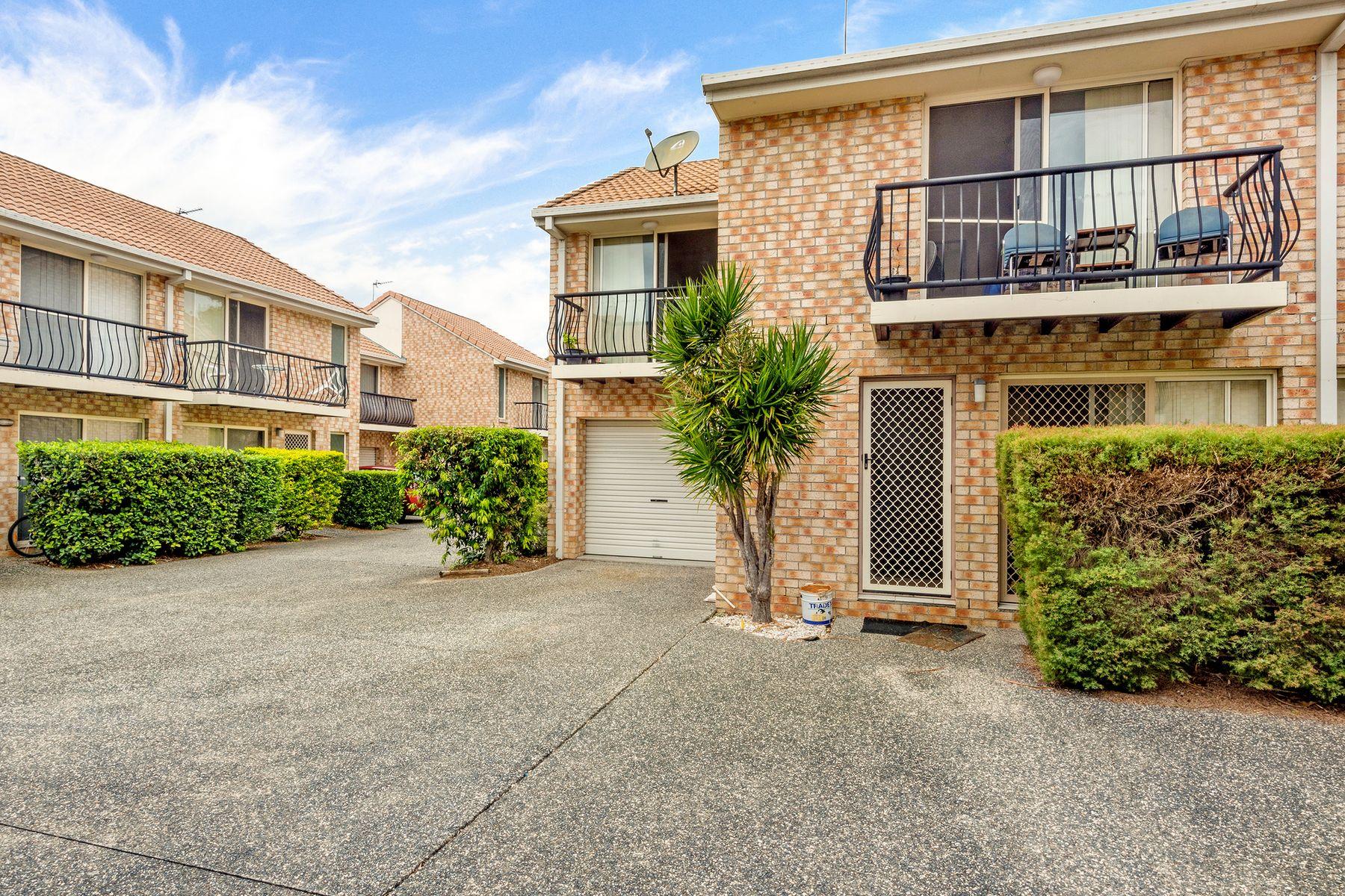 5/19-21 Blake Street, Southport, QLD 4215