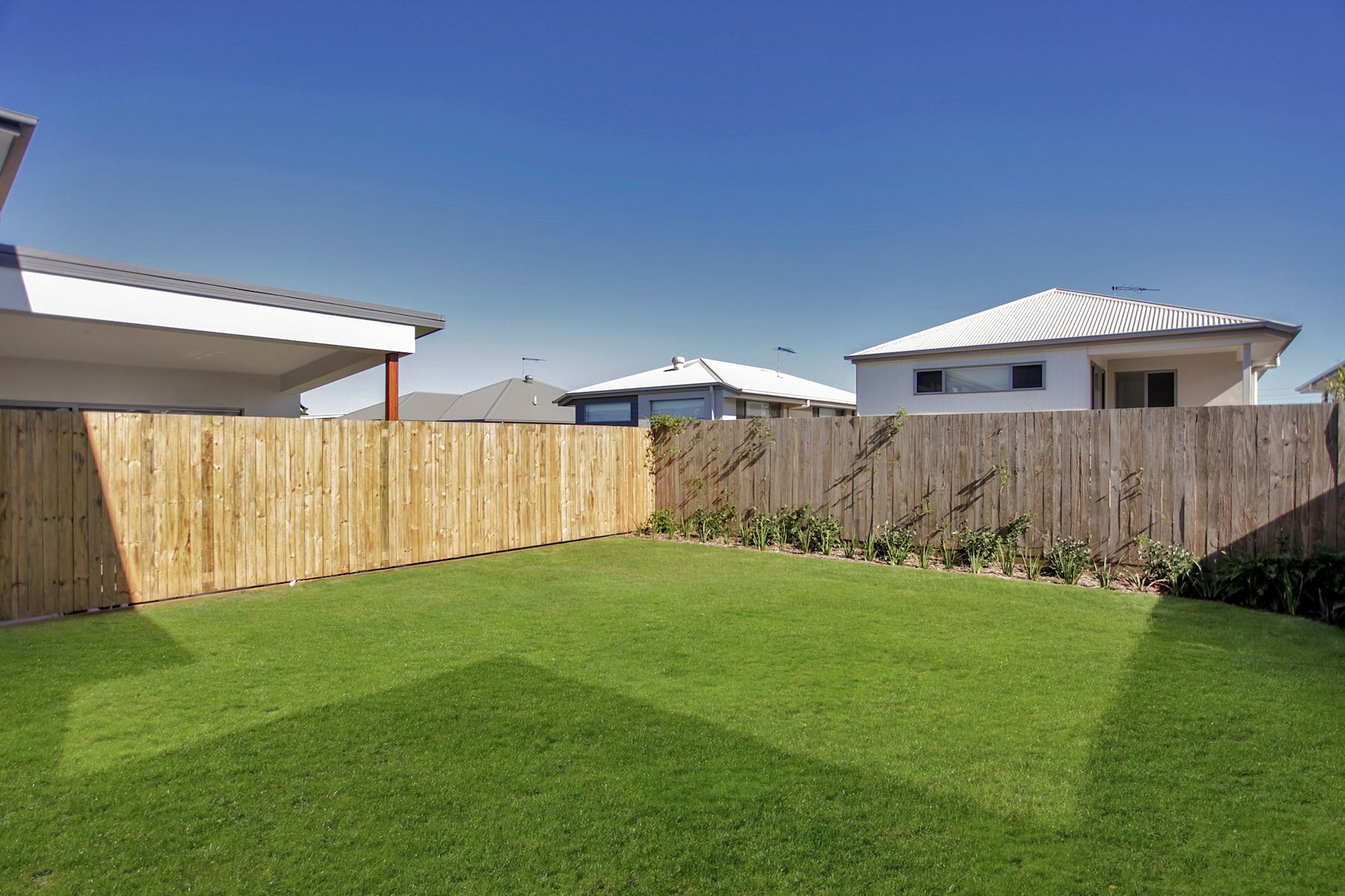 68 Hillcrest Street, Rochedale, QLD 4123
